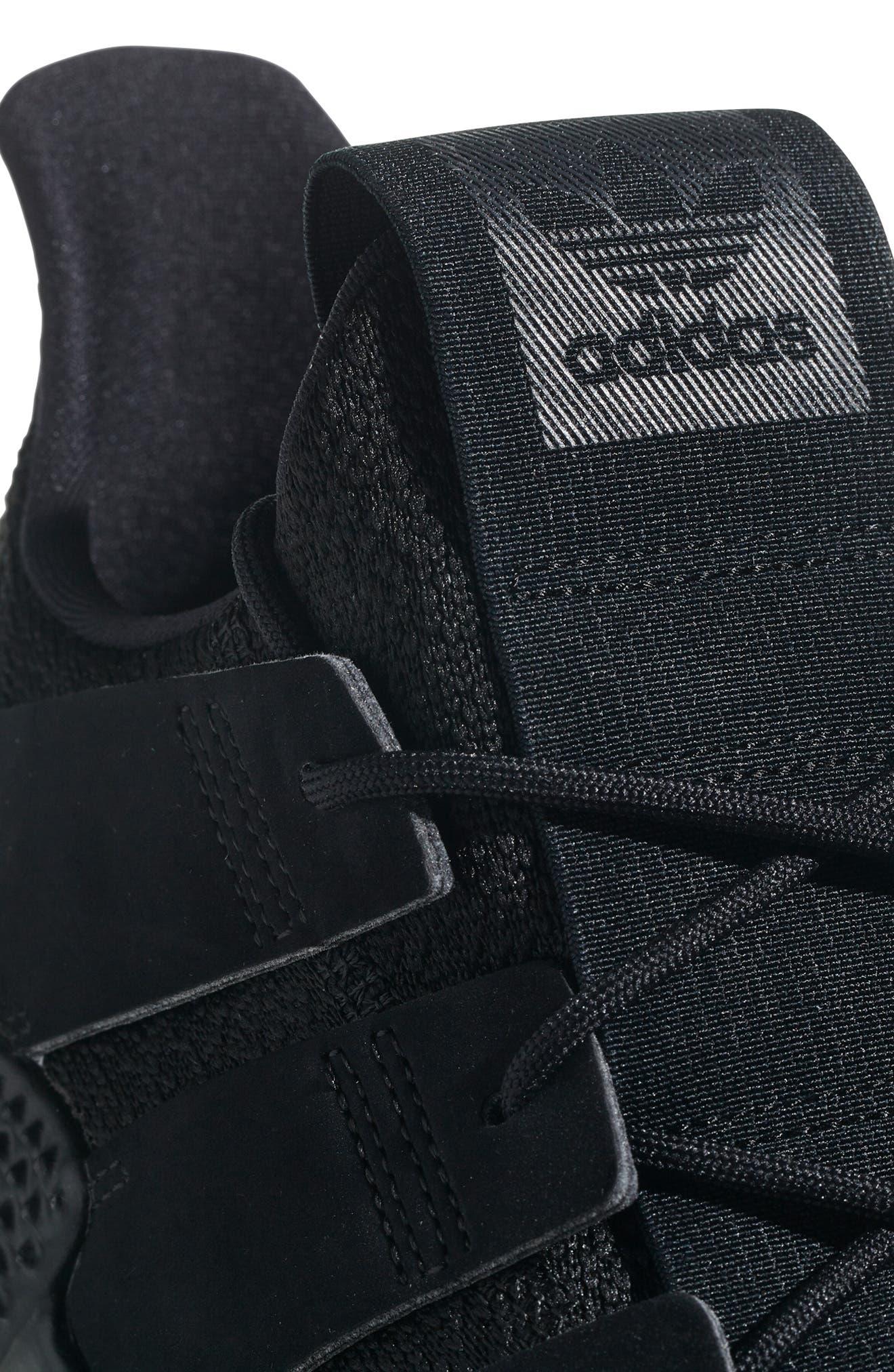 ADIDAS,                             Prophere Sneaker,                             Alternate thumbnail 11, color,                             001