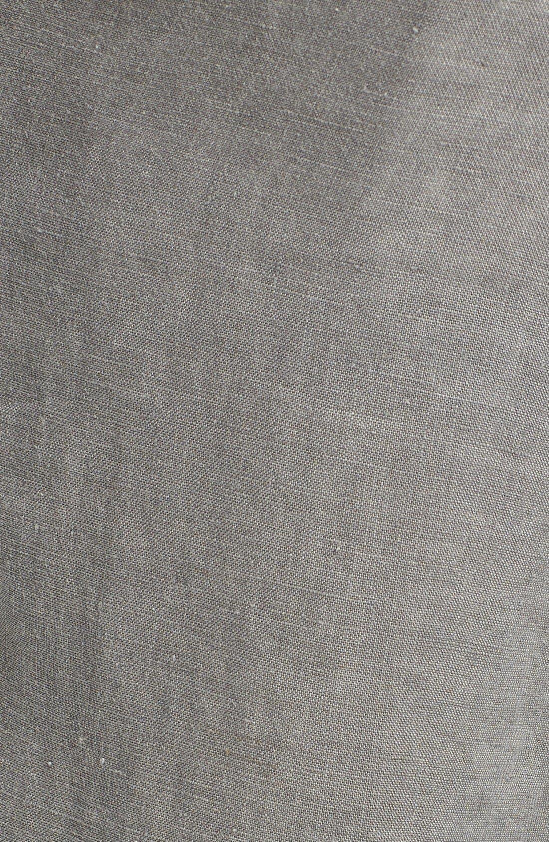 New Linen on the Beach Linen Pants,                             Alternate thumbnail 20, color,