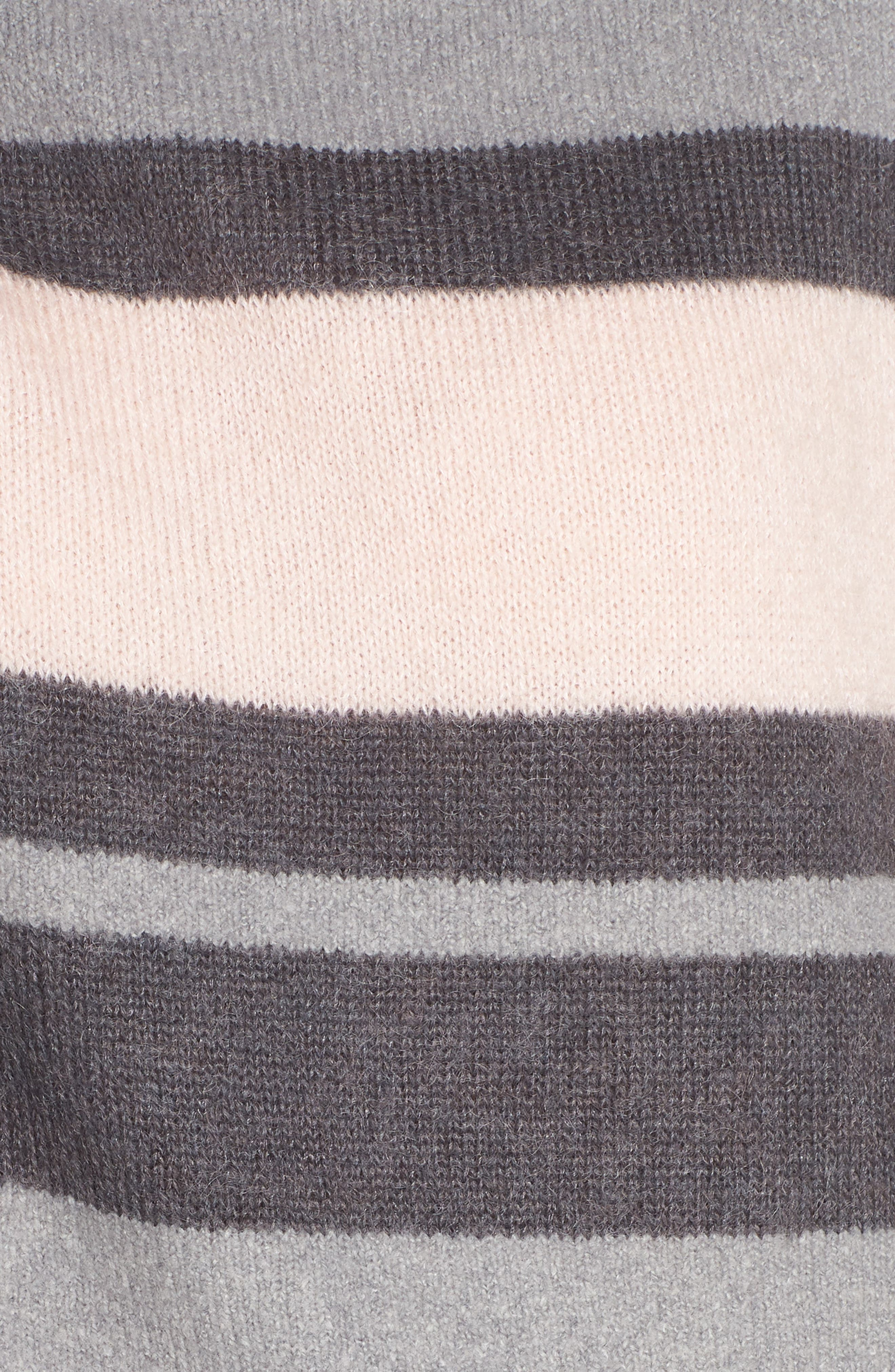 SWEATY BETTY,                             Bloomsbury Sweater,                             Alternate thumbnail 6, color,                             023