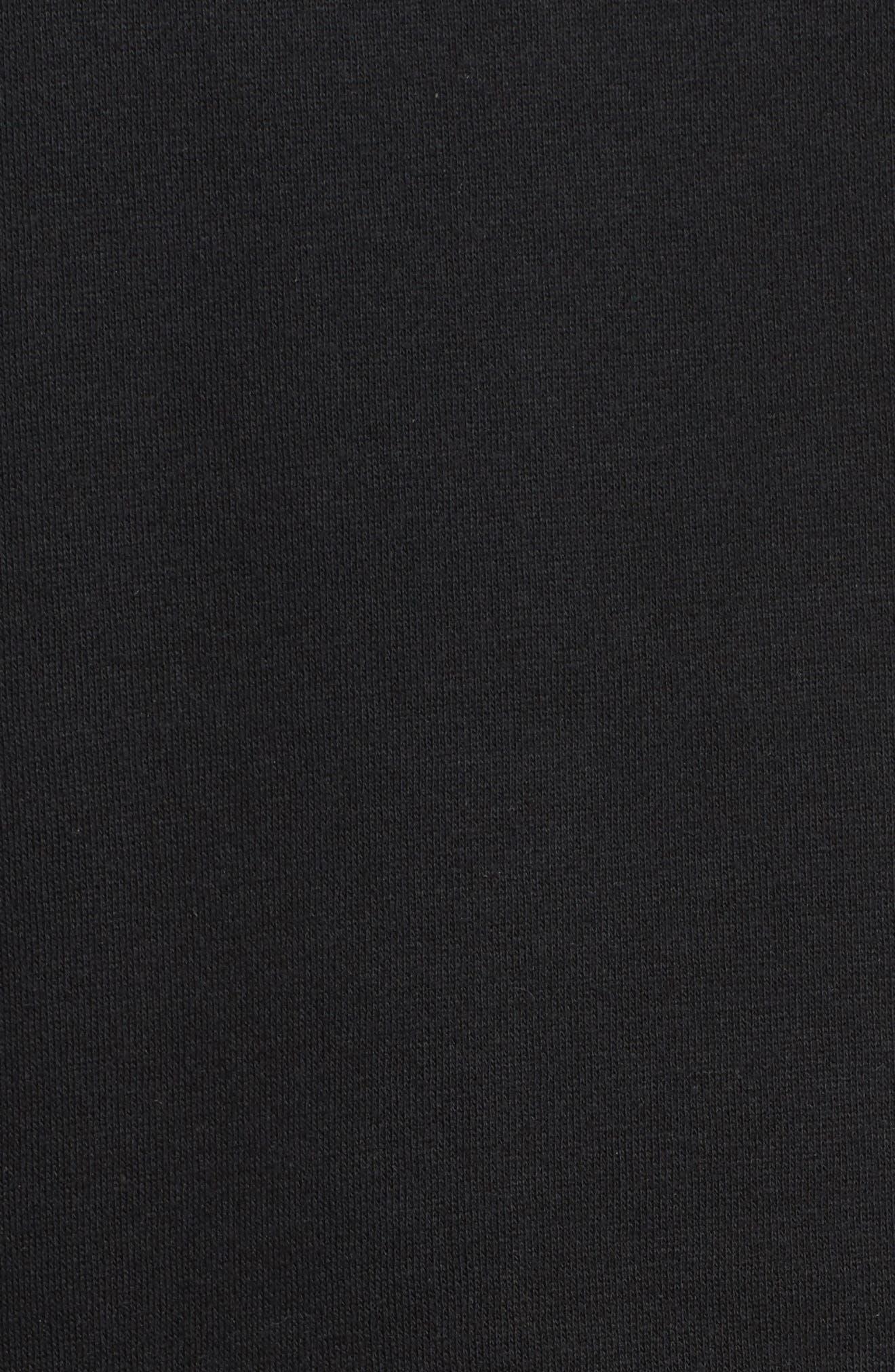Newton Sweatshirt,                             Alternate thumbnail 18, color,