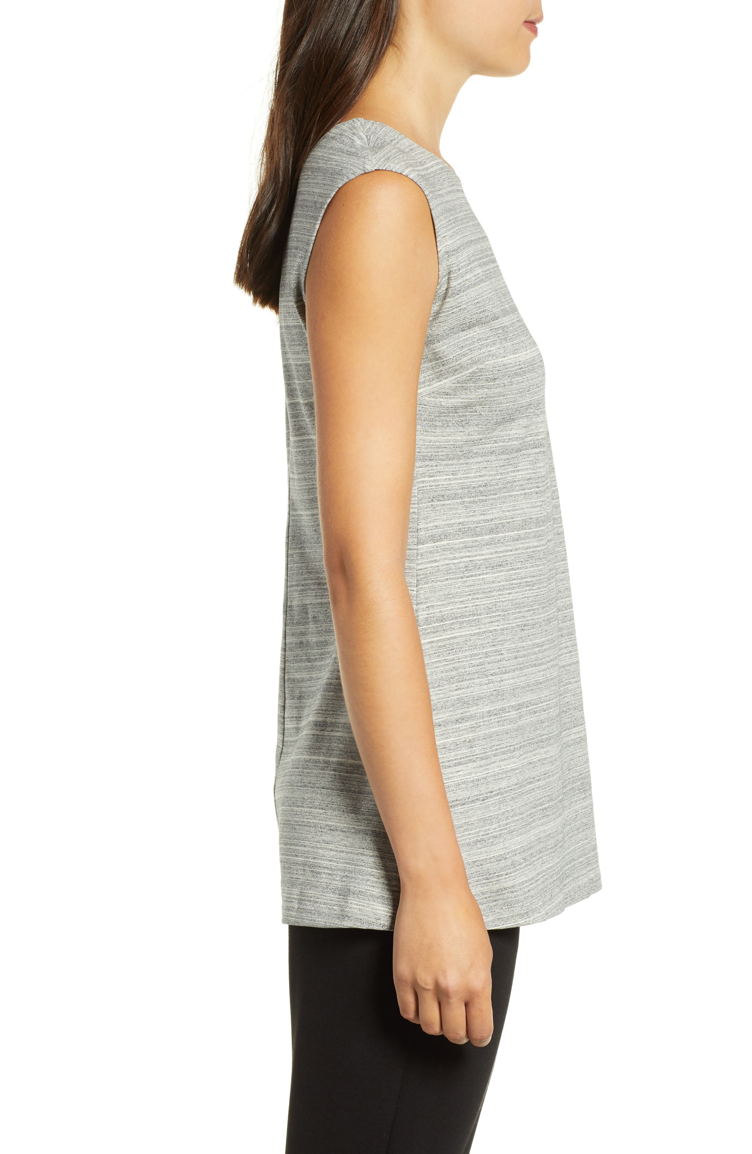 'Perfect Layer' Tank,                             Alternate thumbnail 77, color,
