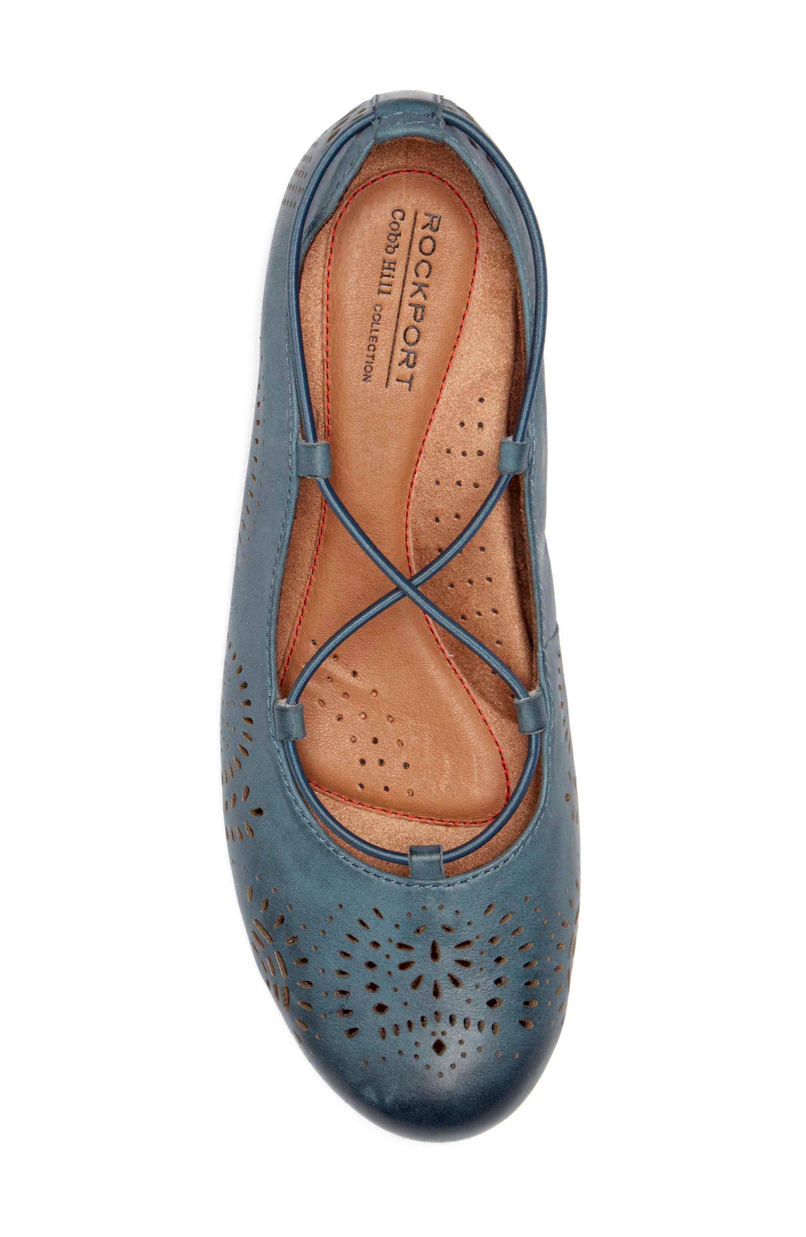 Janna Cross Strap Wedge Sandal,                             Alternate thumbnail 25, color,