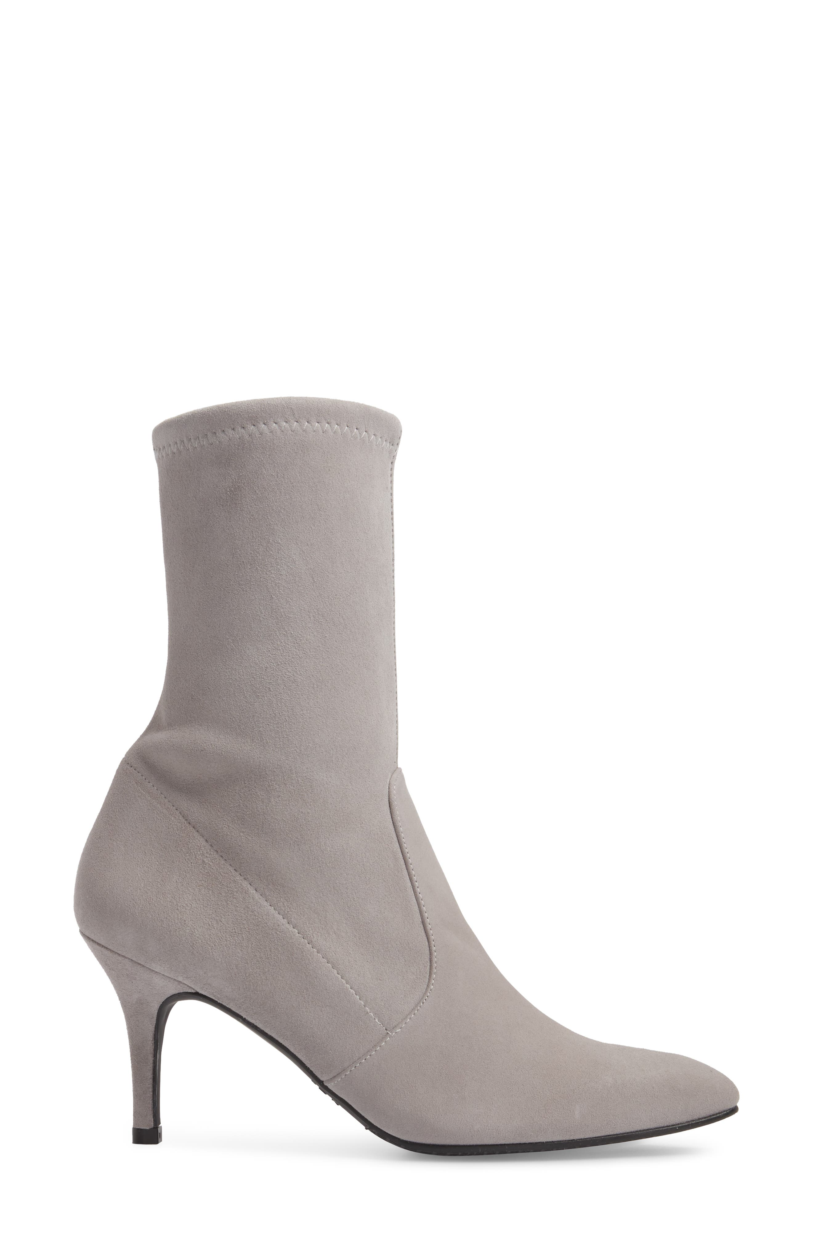 Cling Stretch Bootie,                             Alternate thumbnail 20, color,