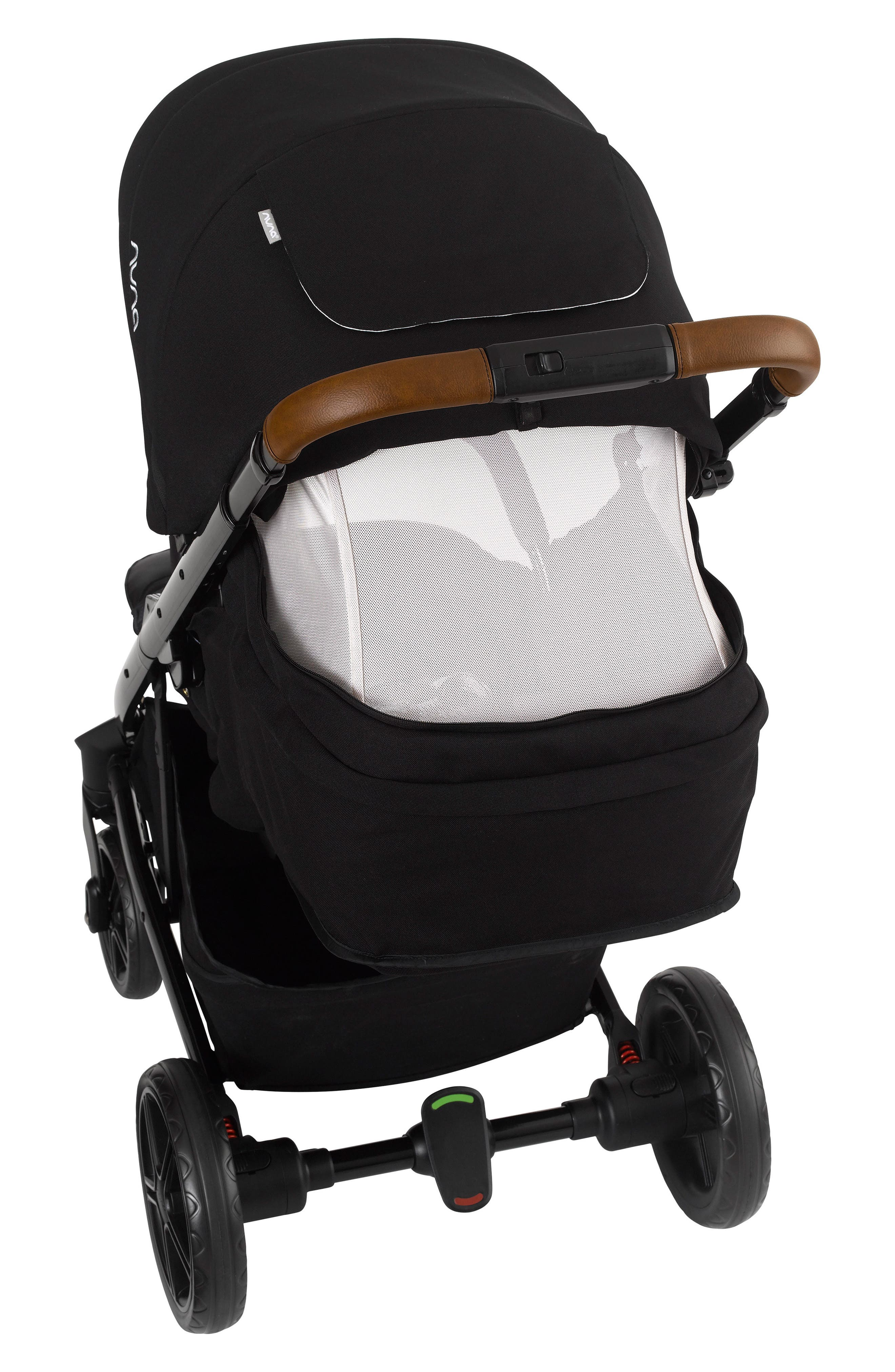 2019 TAVO<sup>™</sup> Stroller,                             Alternate thumbnail 3, color,                             CAVIAR