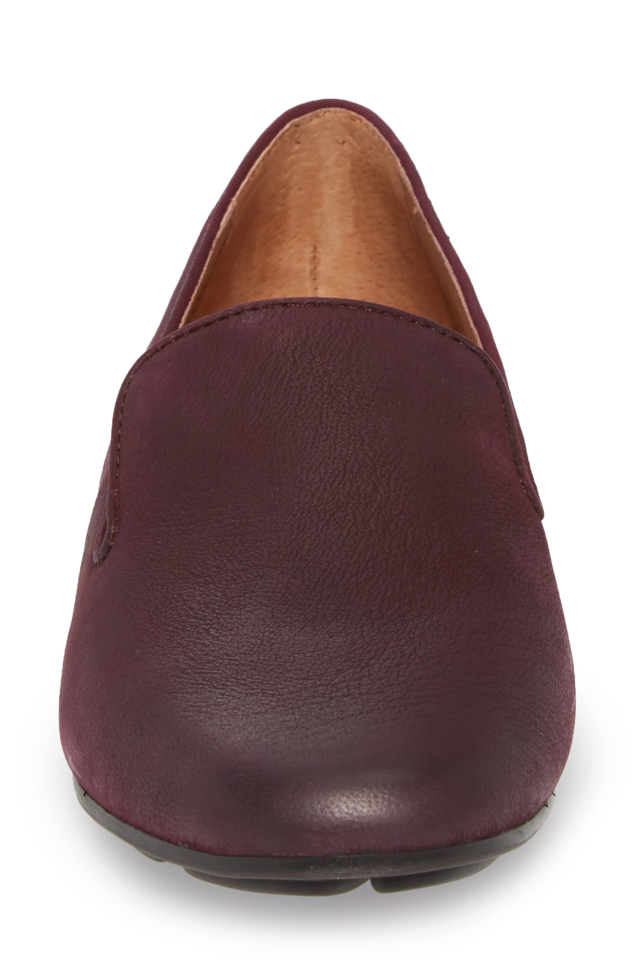 by Kenneth Cole Eugene Flat,                             Alternate thumbnail 4, color,                             504