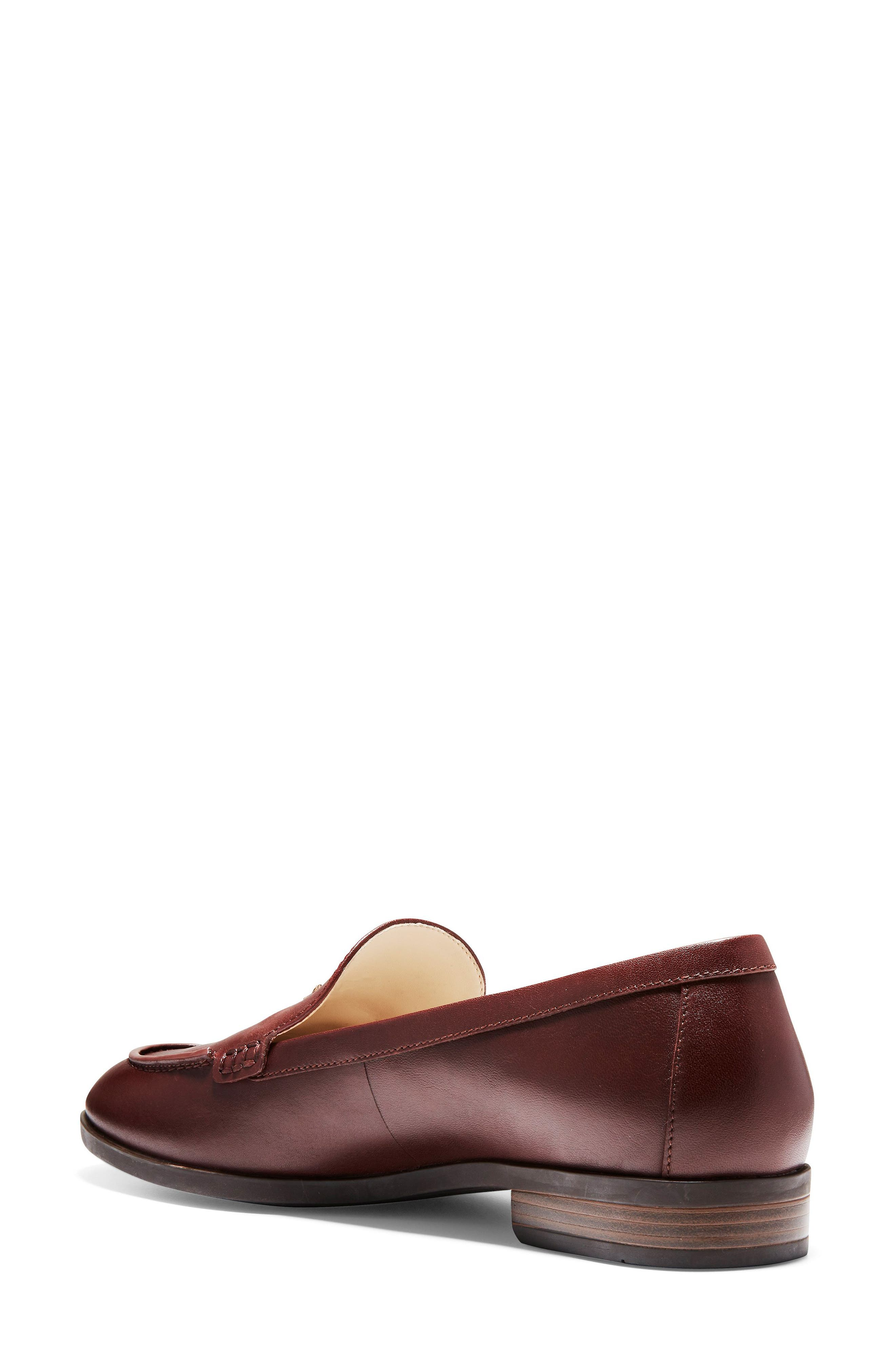 Pinch Lobster Loafer,                             Alternate thumbnail 10, color,