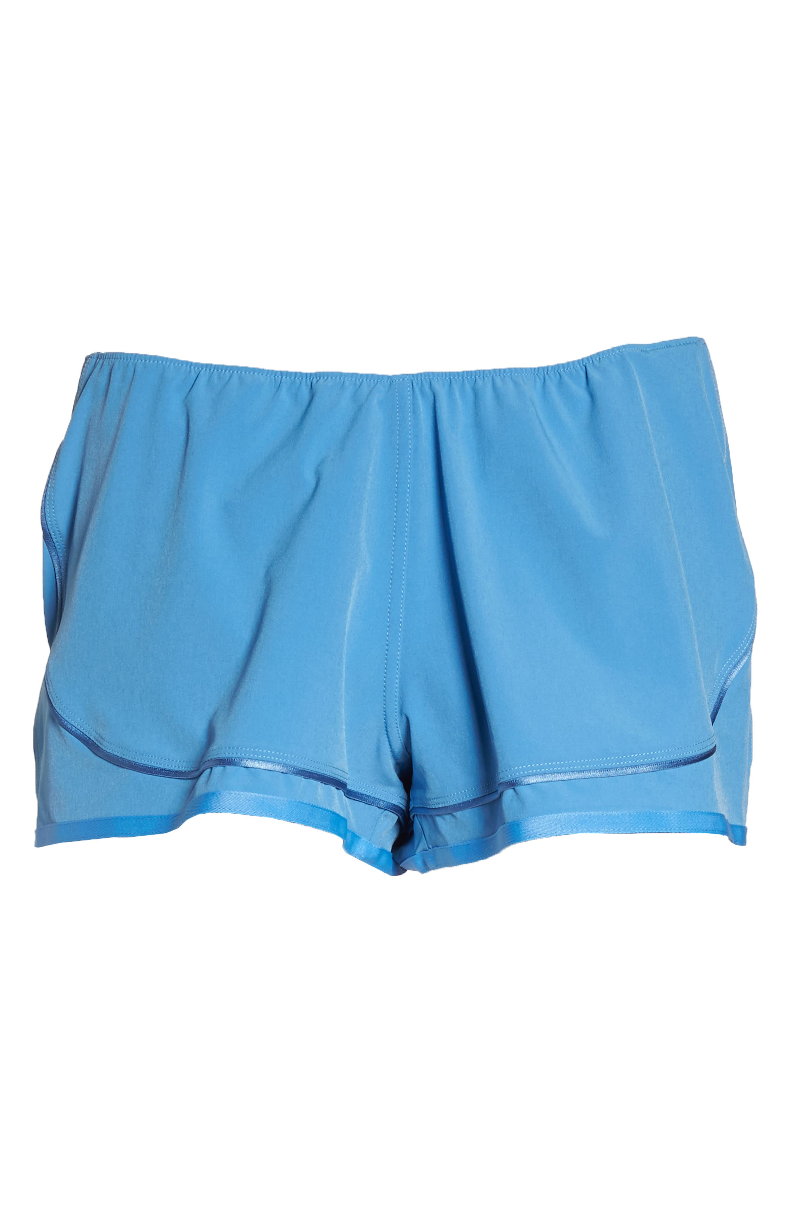 Training High Intensity 2-In-1 Shorts,                             Alternate thumbnail 7, color,                             407
