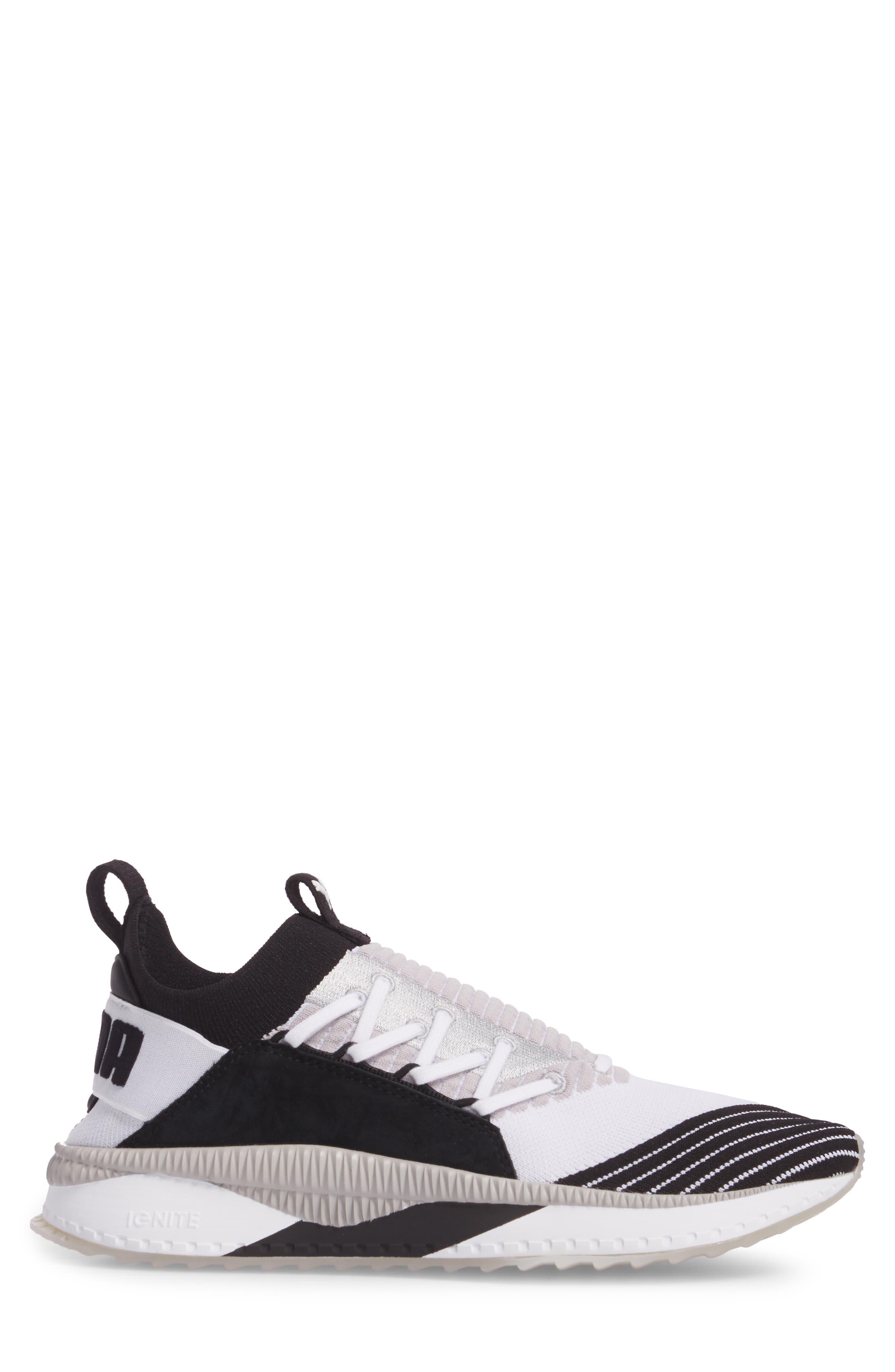 Tsugi Shinsei UT Odyssey Sneaker,                             Alternate thumbnail 6, color,