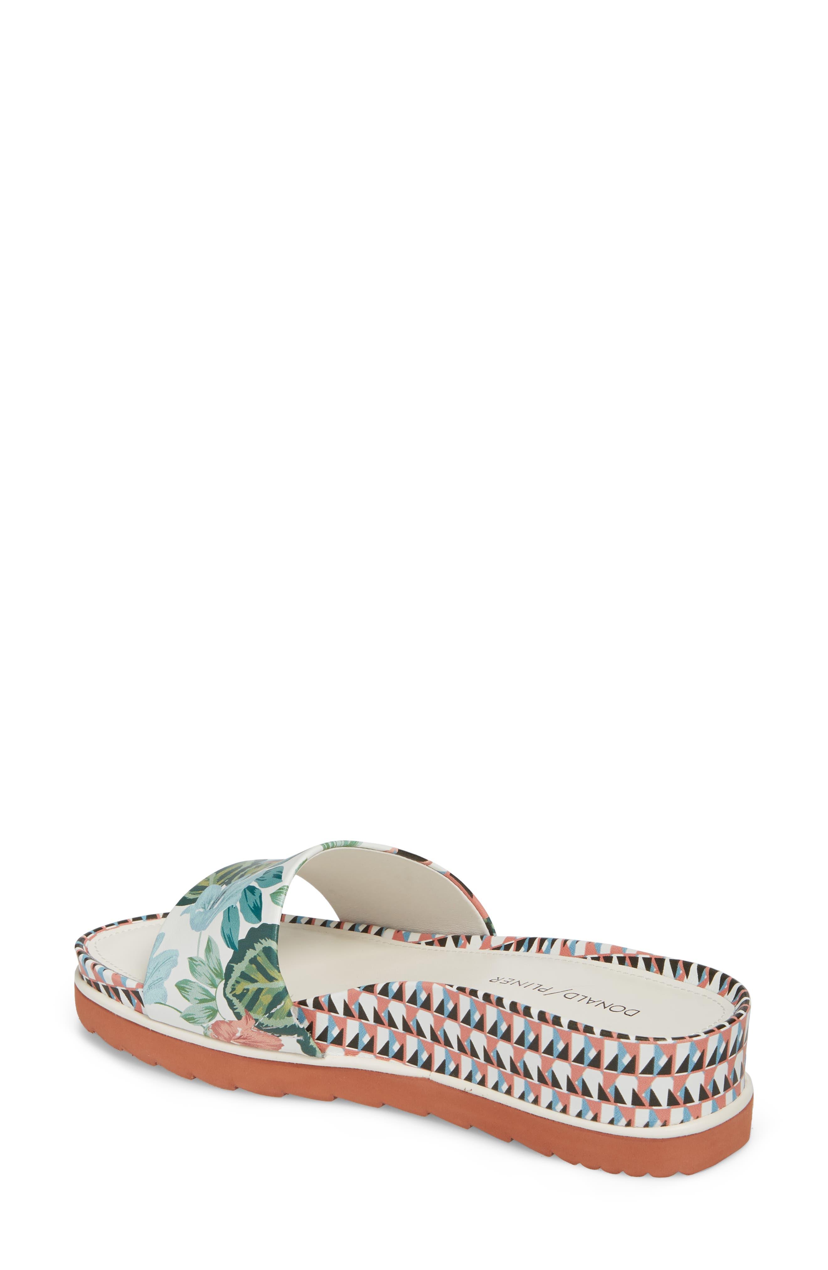 Cava Slide Sandal,                             Alternate thumbnail 24, color,