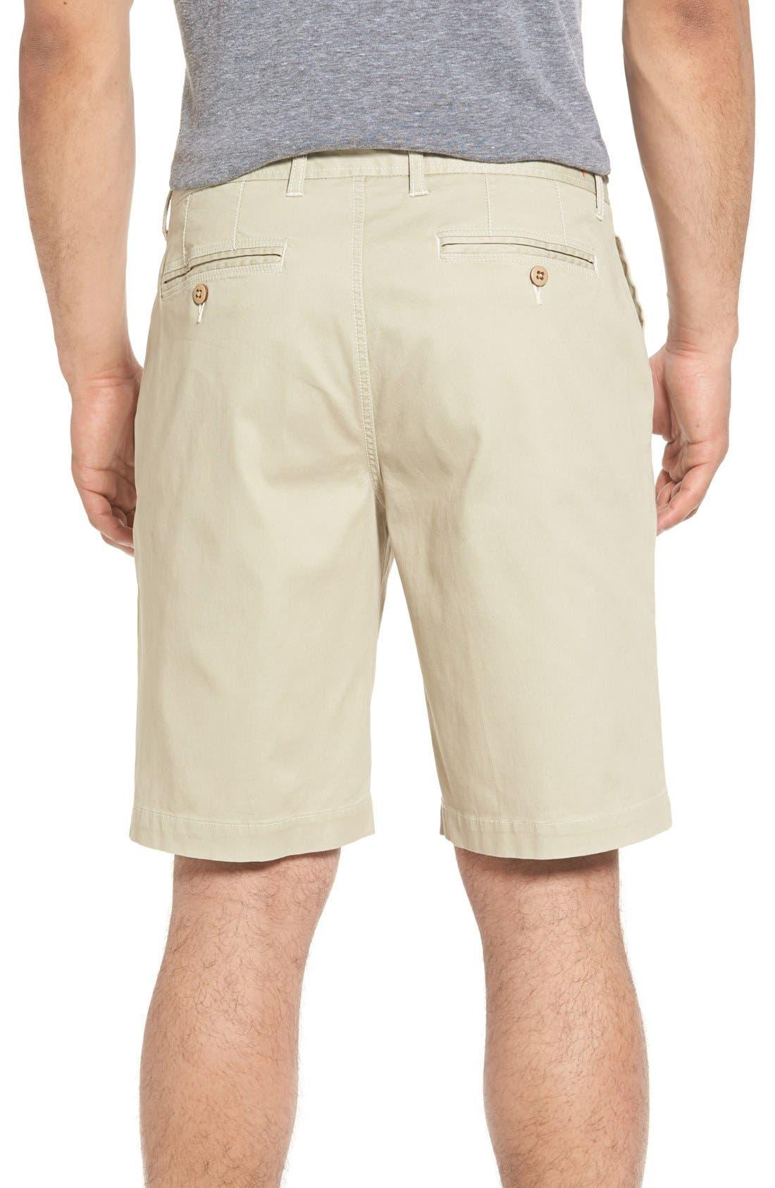 'Bedford & Sons' Shorts,                             Alternate thumbnail 15, color,