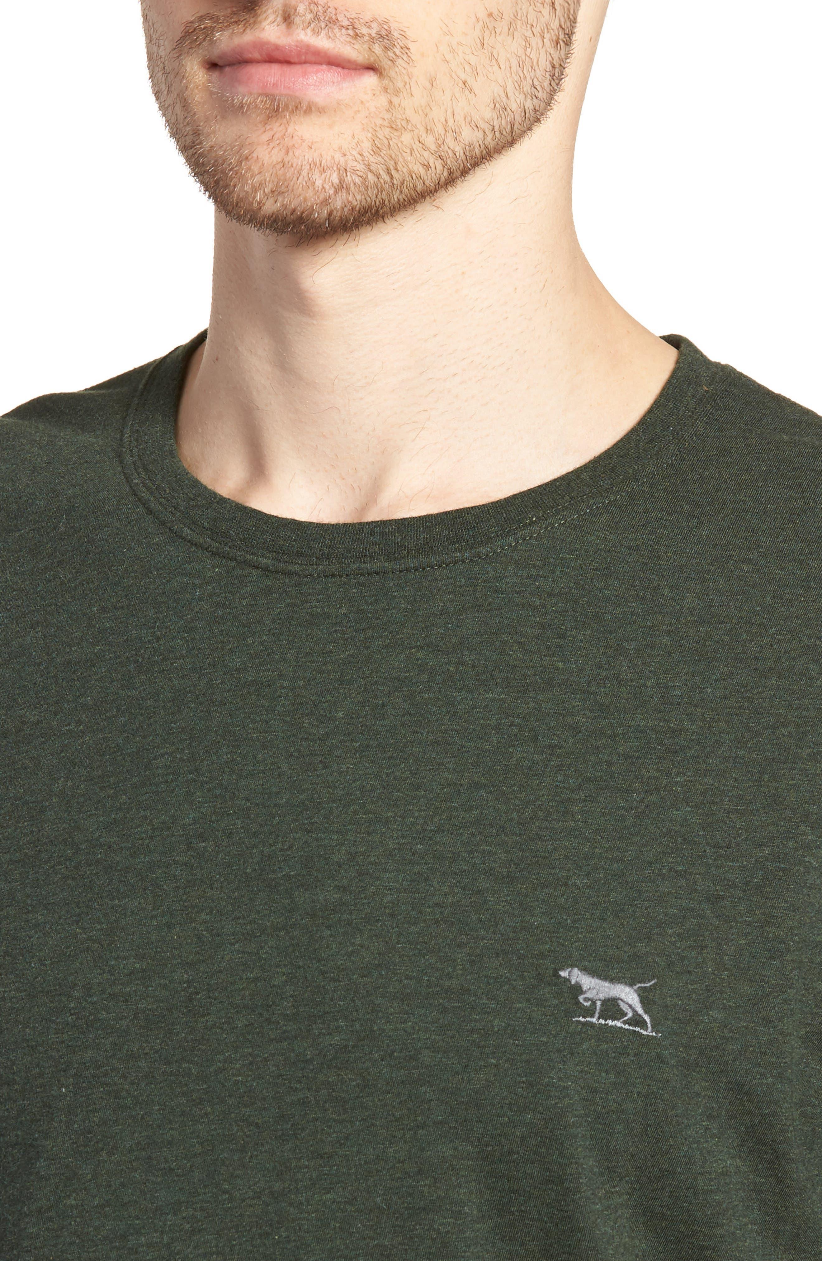 The Gunn T-Shirt,                             Alternate thumbnail 49, color,