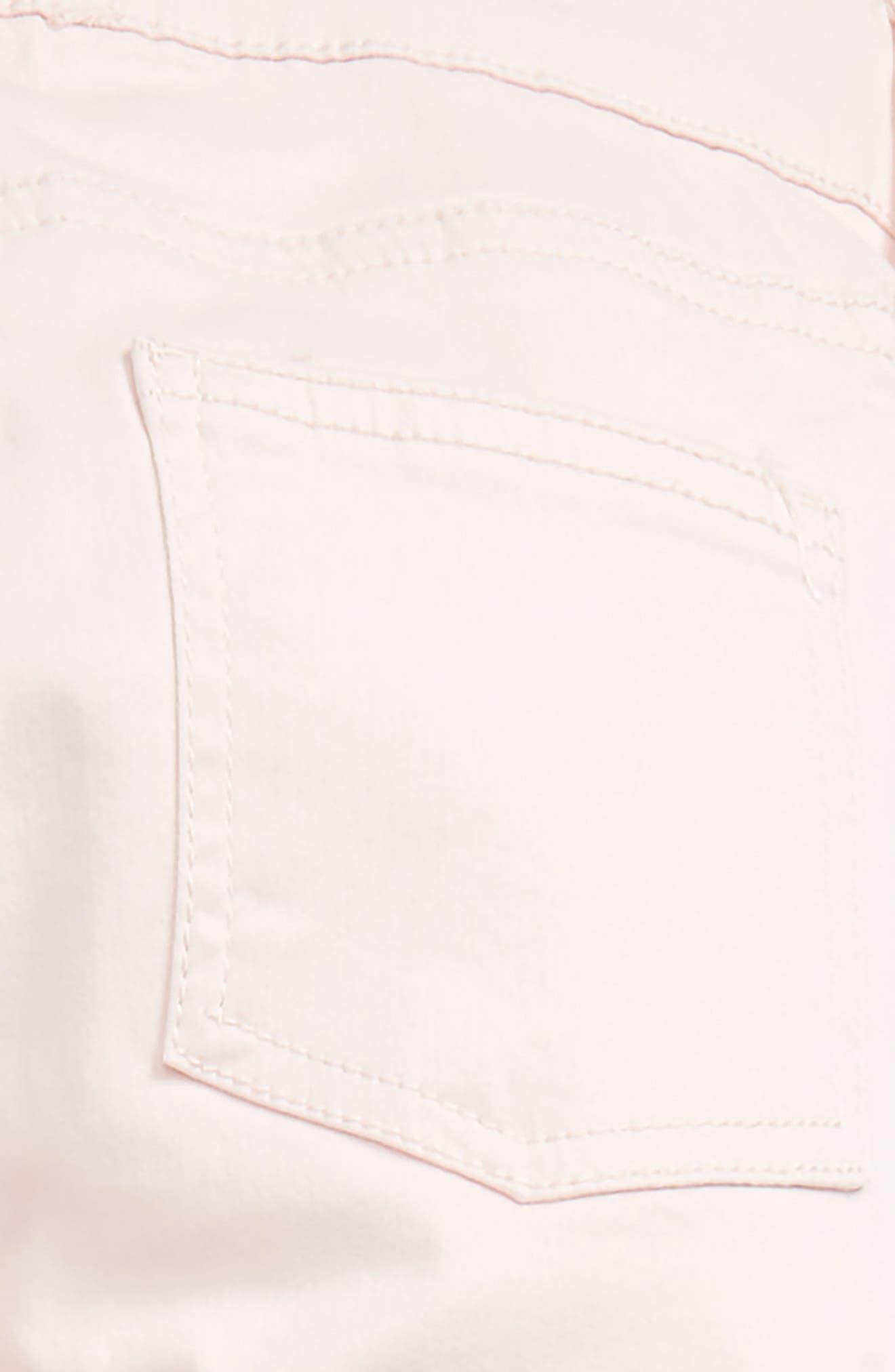 Taylor Skinny Jeans,                             Alternate thumbnail 3, color,                             682