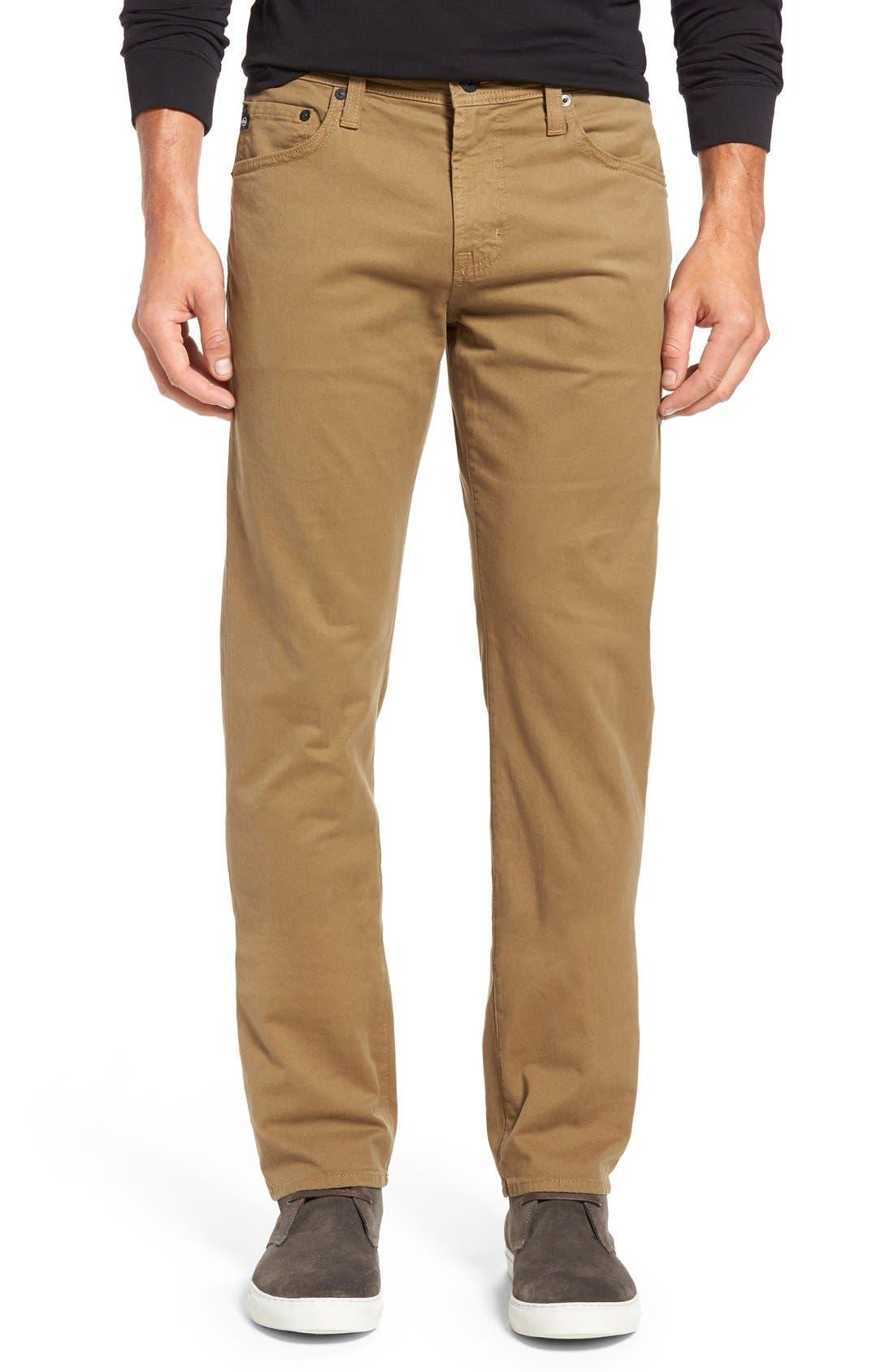 'Matchbox BES' Slim Fit Pants,                             Main thumbnail 20, color,
