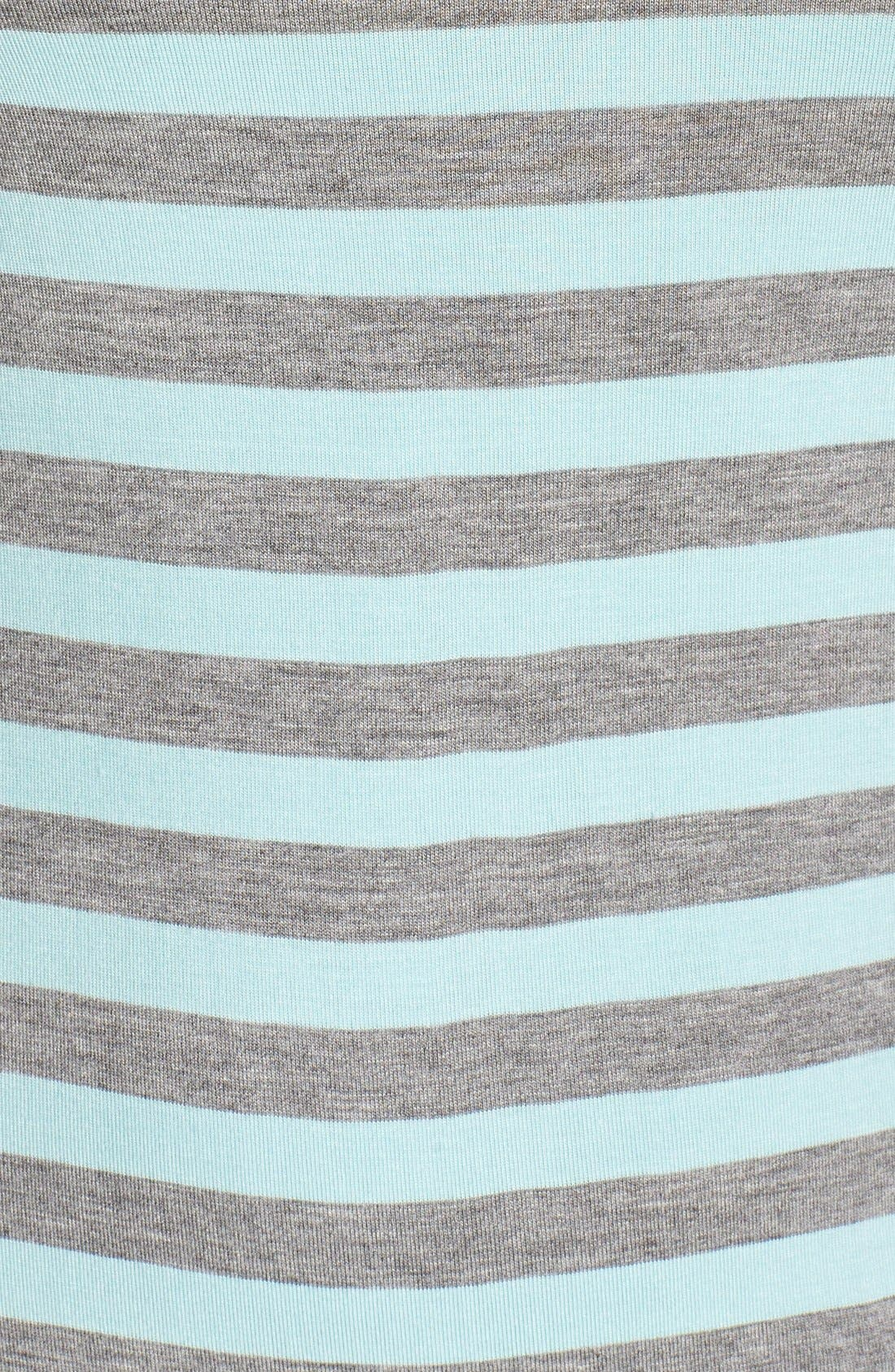 All Amercian Short Pajamas,                             Alternate thumbnail 39, color,