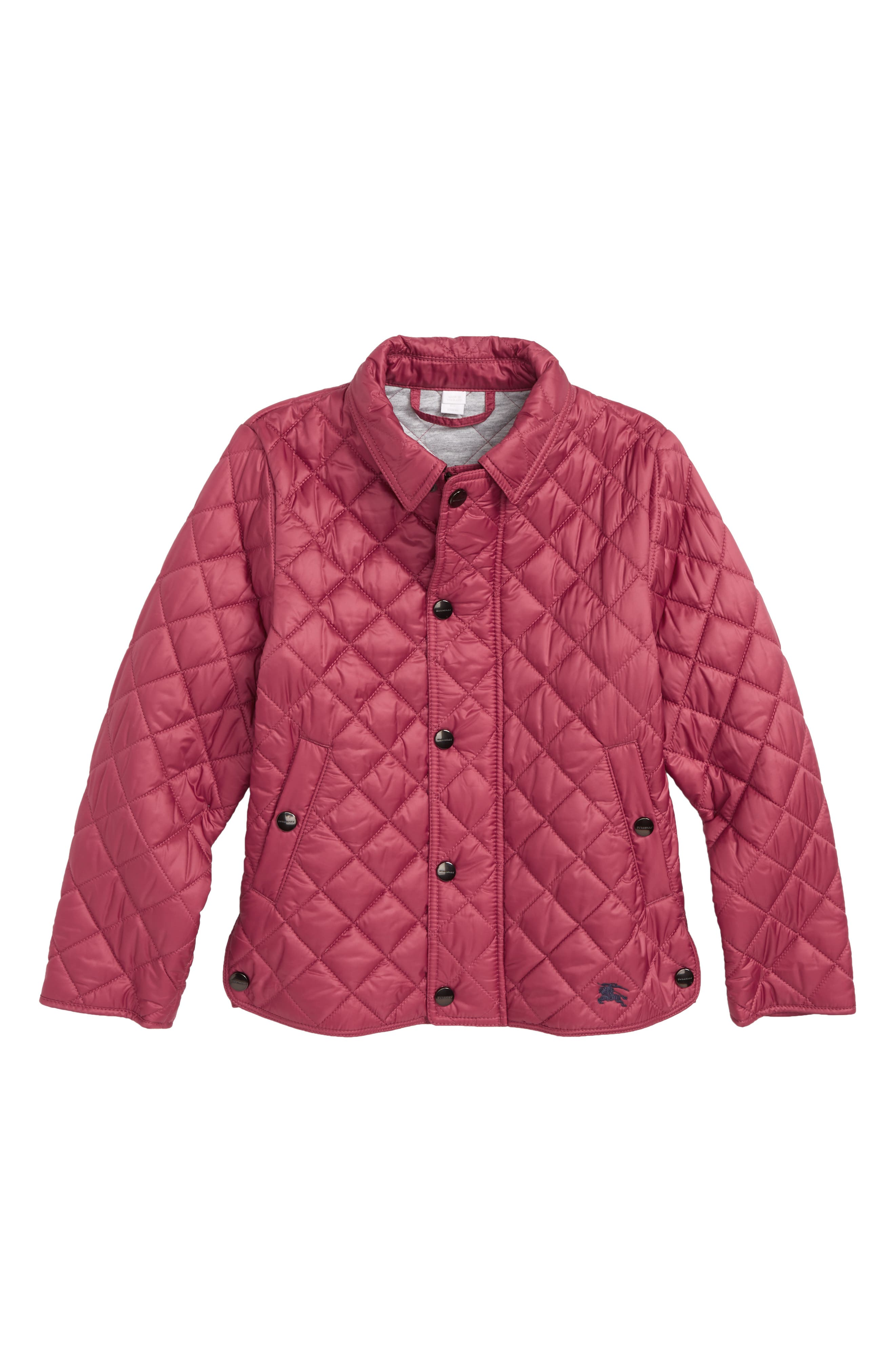 Lyle Diamond Quilted Jacket,                             Main thumbnail 1, color,                             651