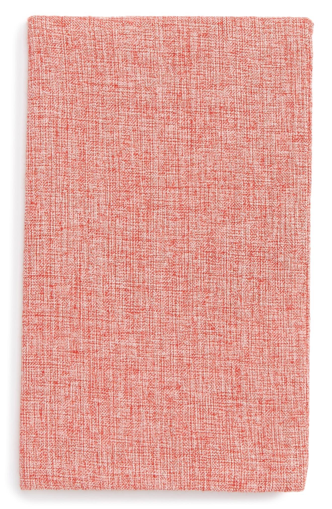 The Perfect Pre-Folded Pocket Square,                             Main thumbnail 40, color,