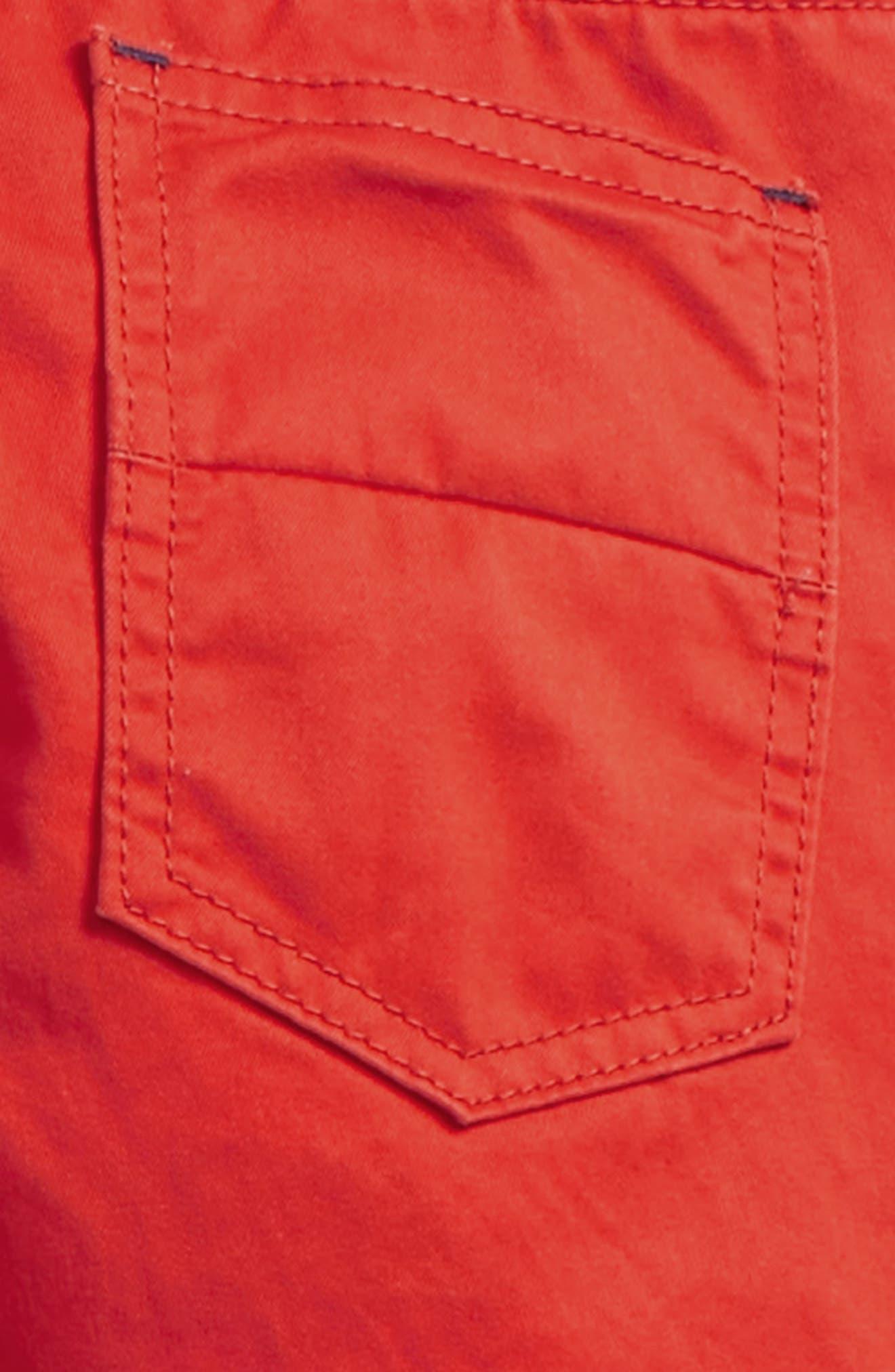 Slim Jeans,                             Alternate thumbnail 6, color,