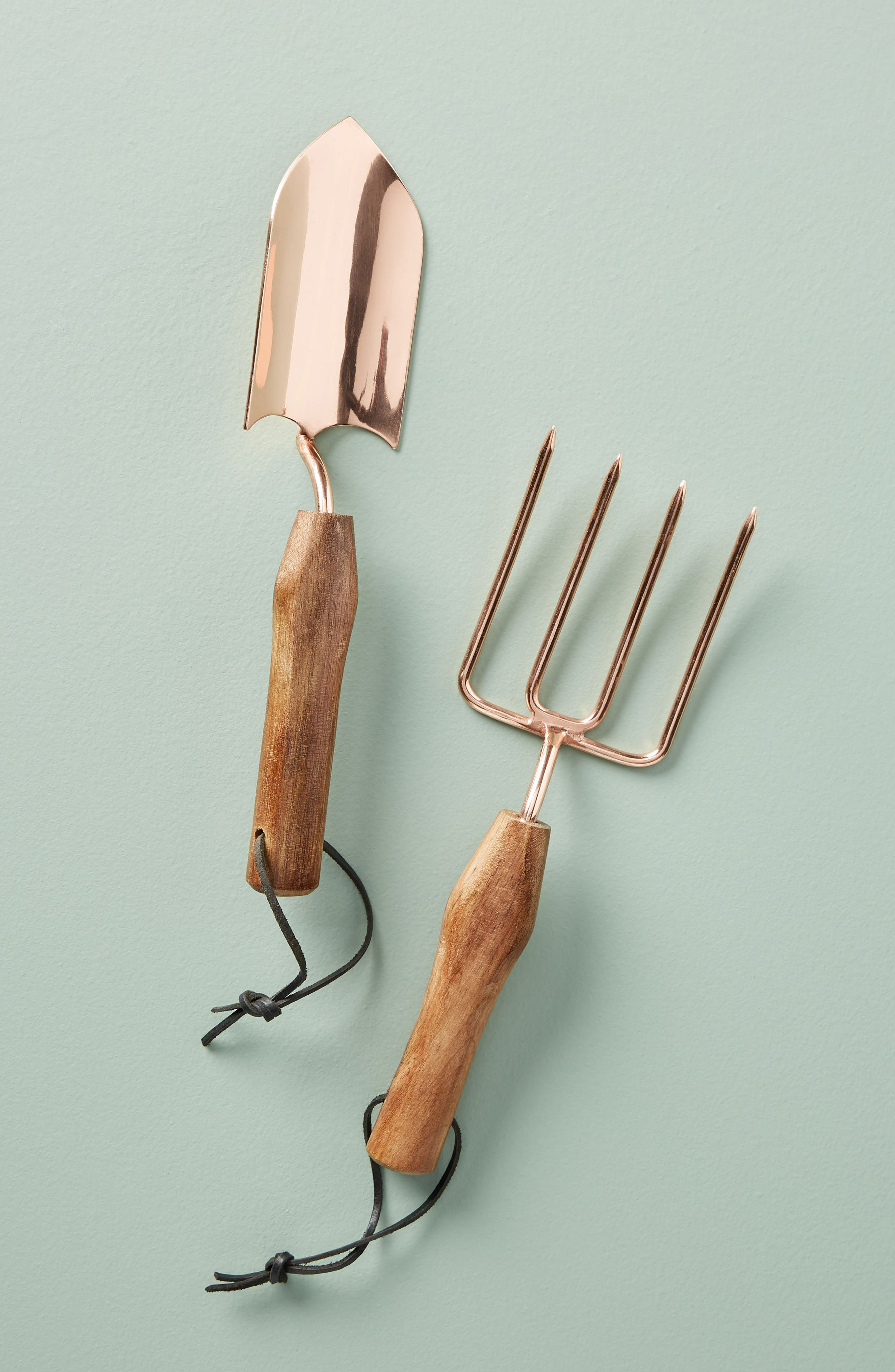 Celine 2-Piece Garden Tool Set,                         Main,                         color, 221