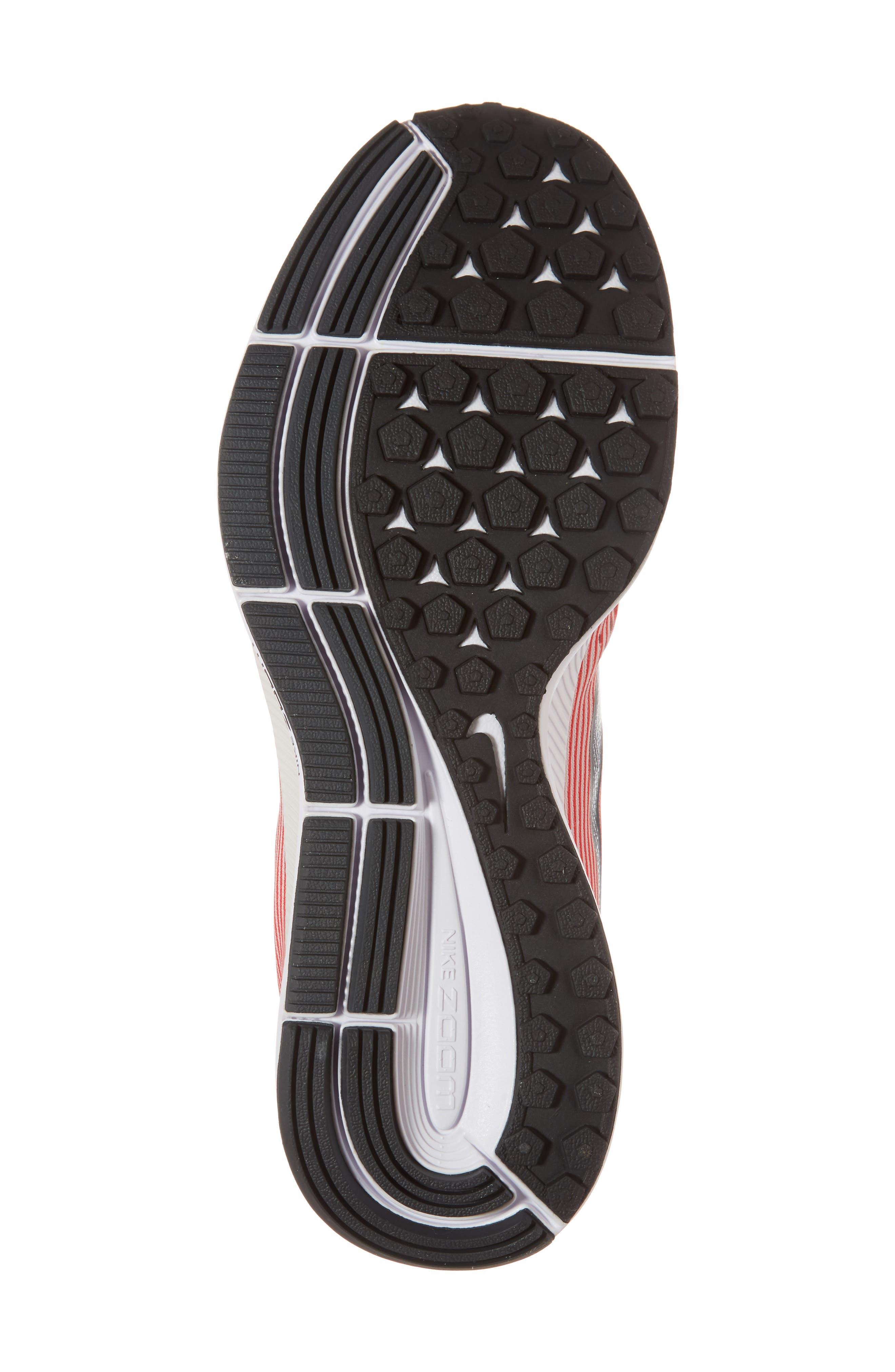 Air Zoom Pegasus 34 Sneaker,                             Alternate thumbnail 60, color,