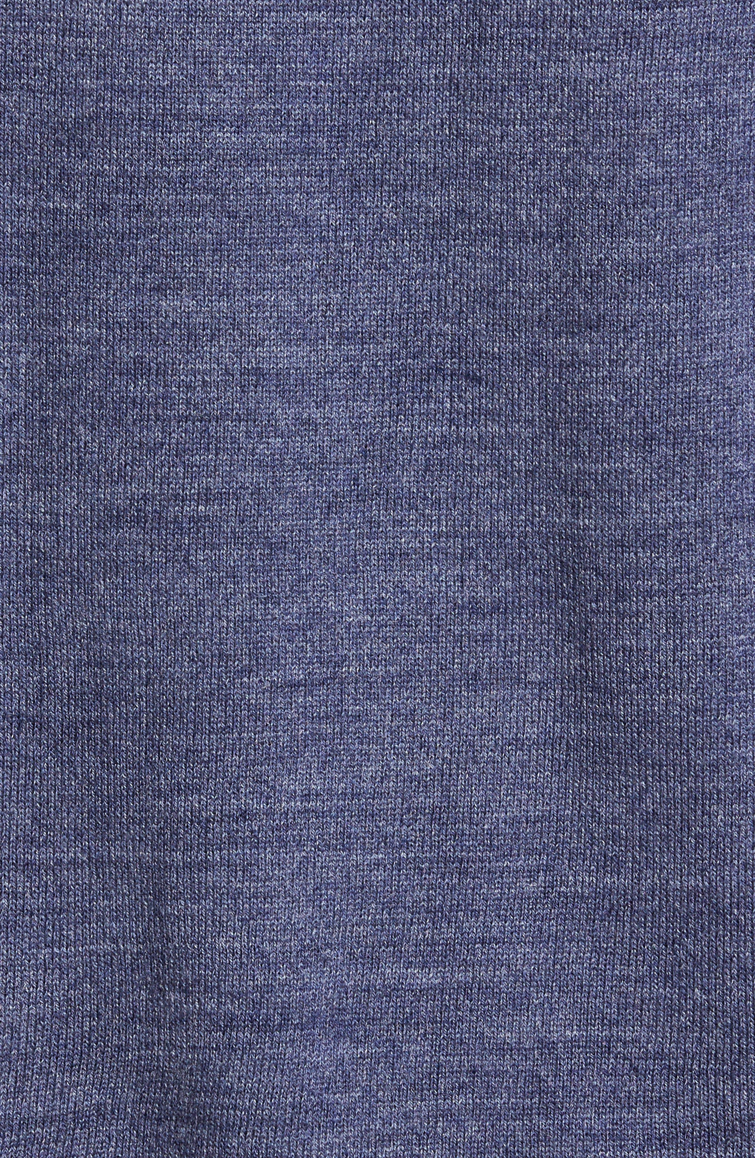 Merino Blend Crewneck Sweater,                             Alternate thumbnail 20, color,