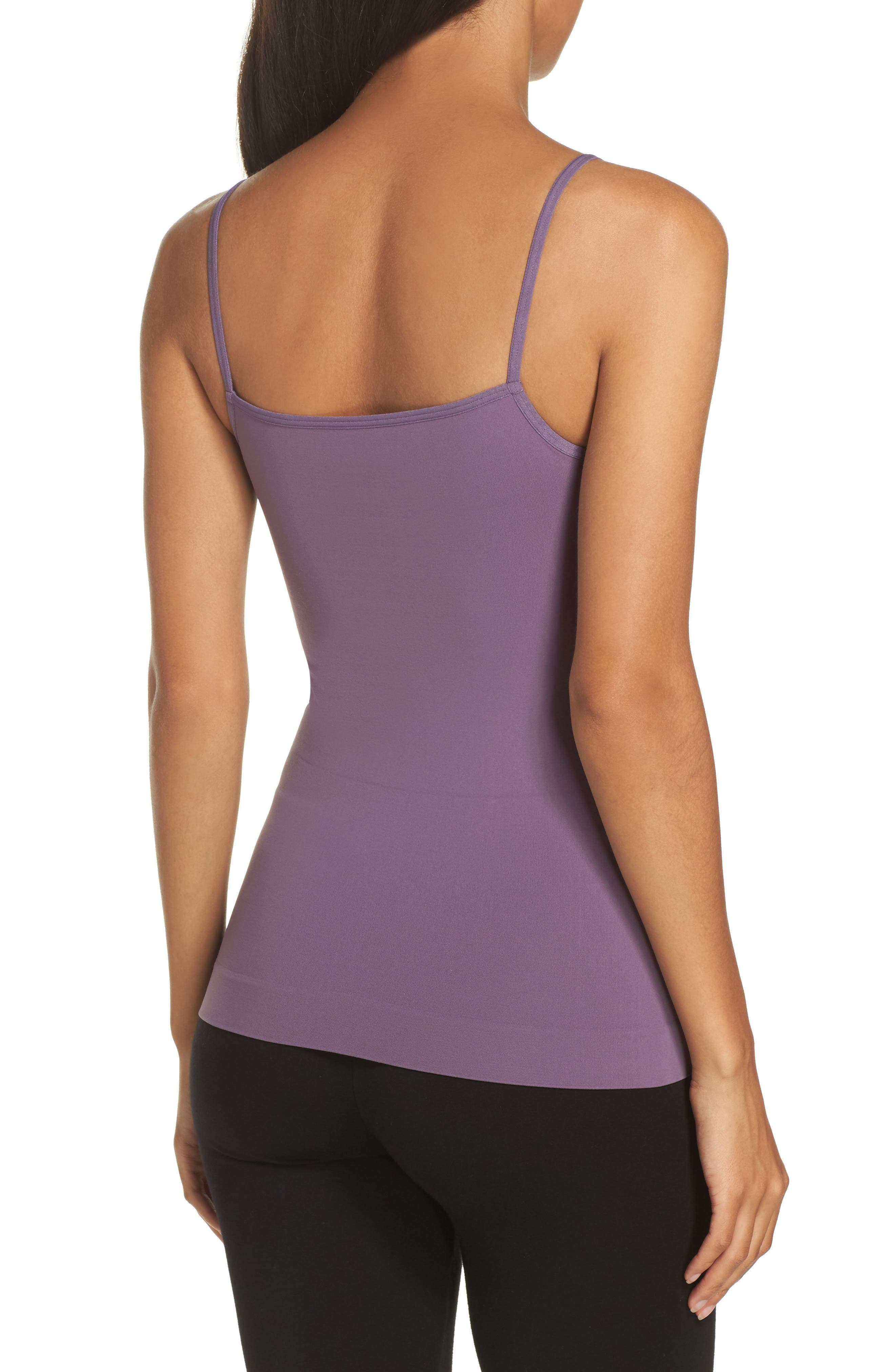 Two-Way Seamless Camisole,                             Alternate thumbnail 2, color,                             531