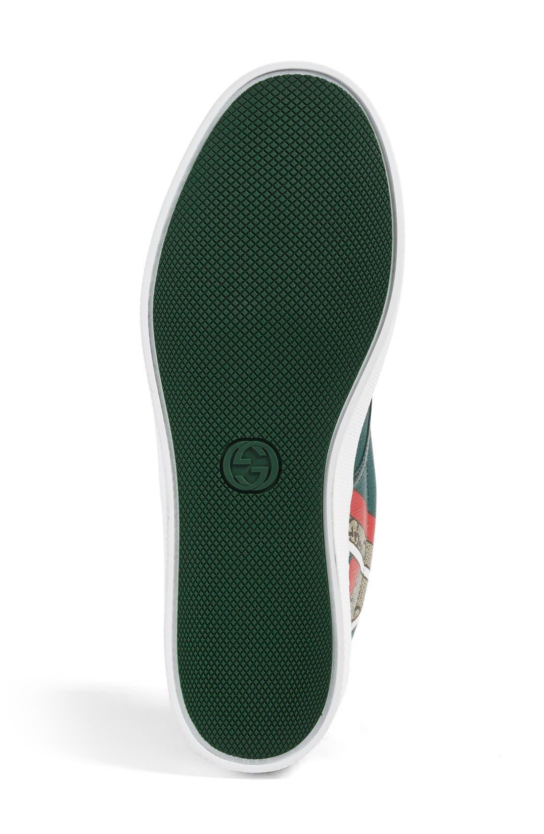 Dublin Slip-On Sneaker,                             Alternate thumbnail 57, color,