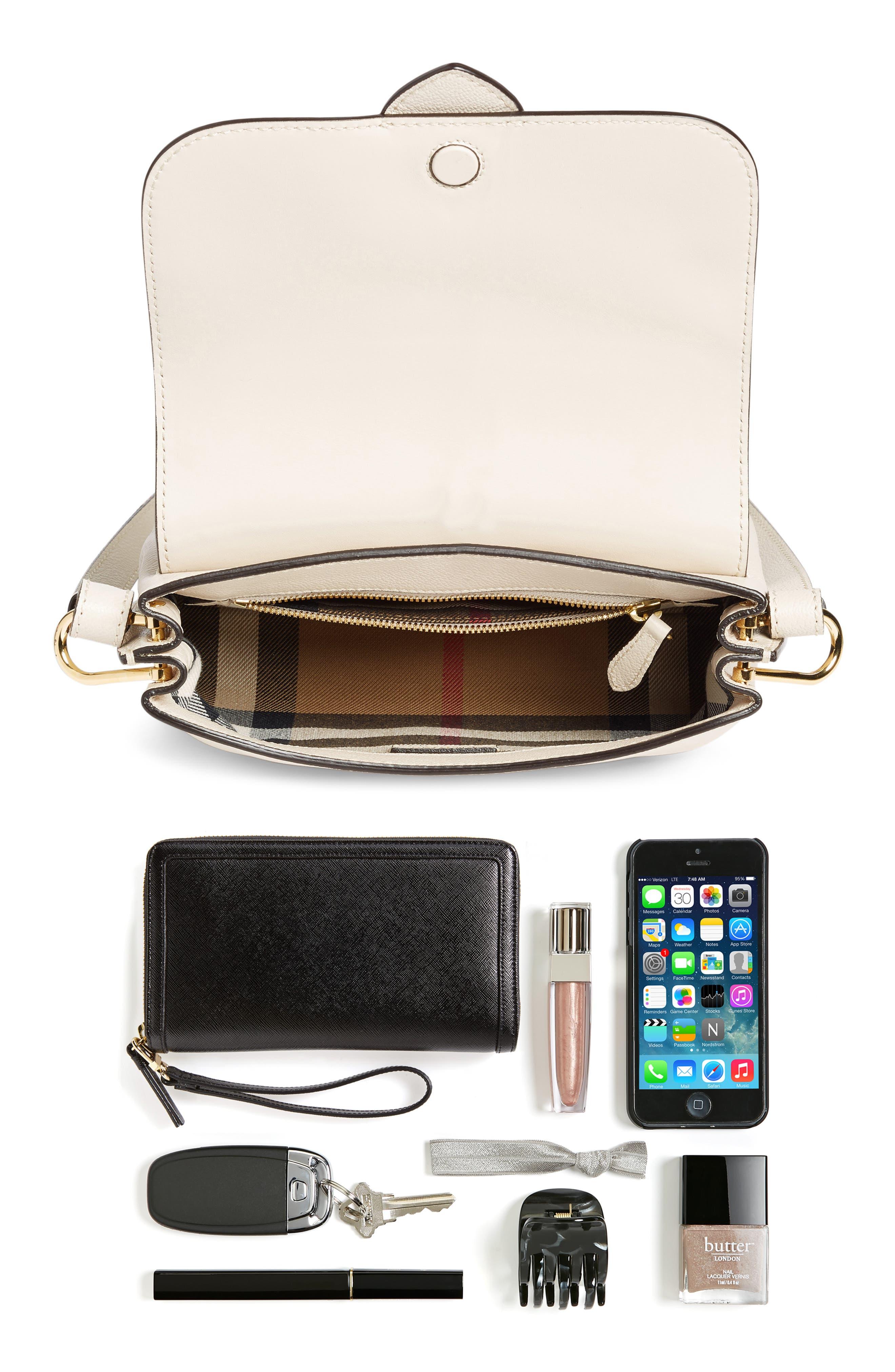 Small Medley Shoulder Bag,                         Main,                         color, 052