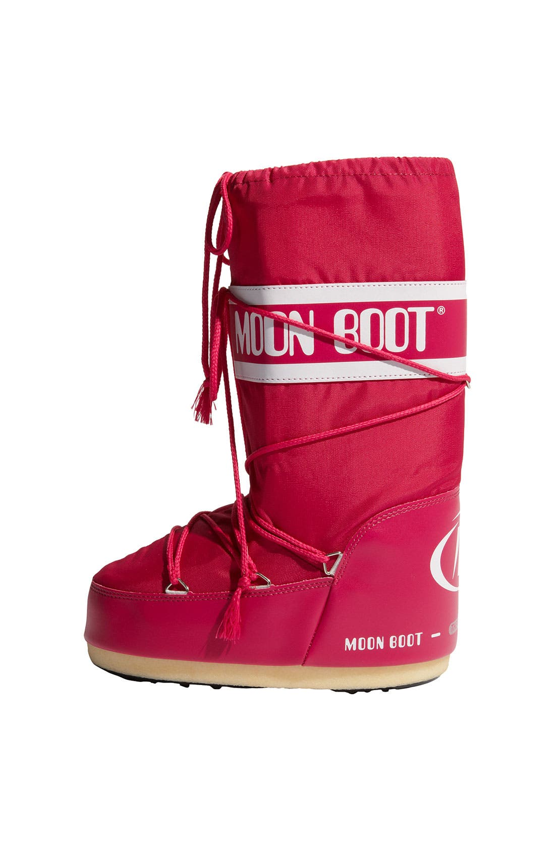 'Original' Moon Boot<sup>®</sup>,                             Alternate thumbnail 12, color,