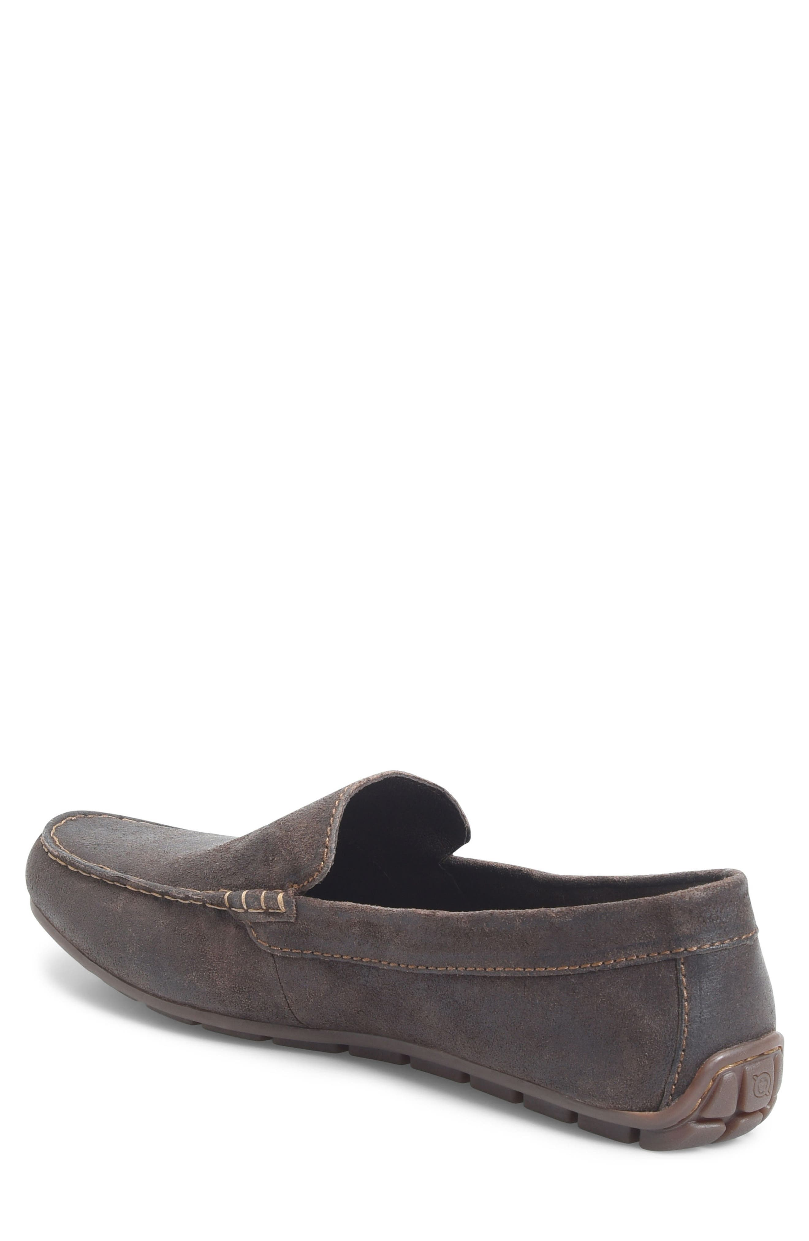 'Allan' Slip-On,                             Alternate thumbnail 27, color,