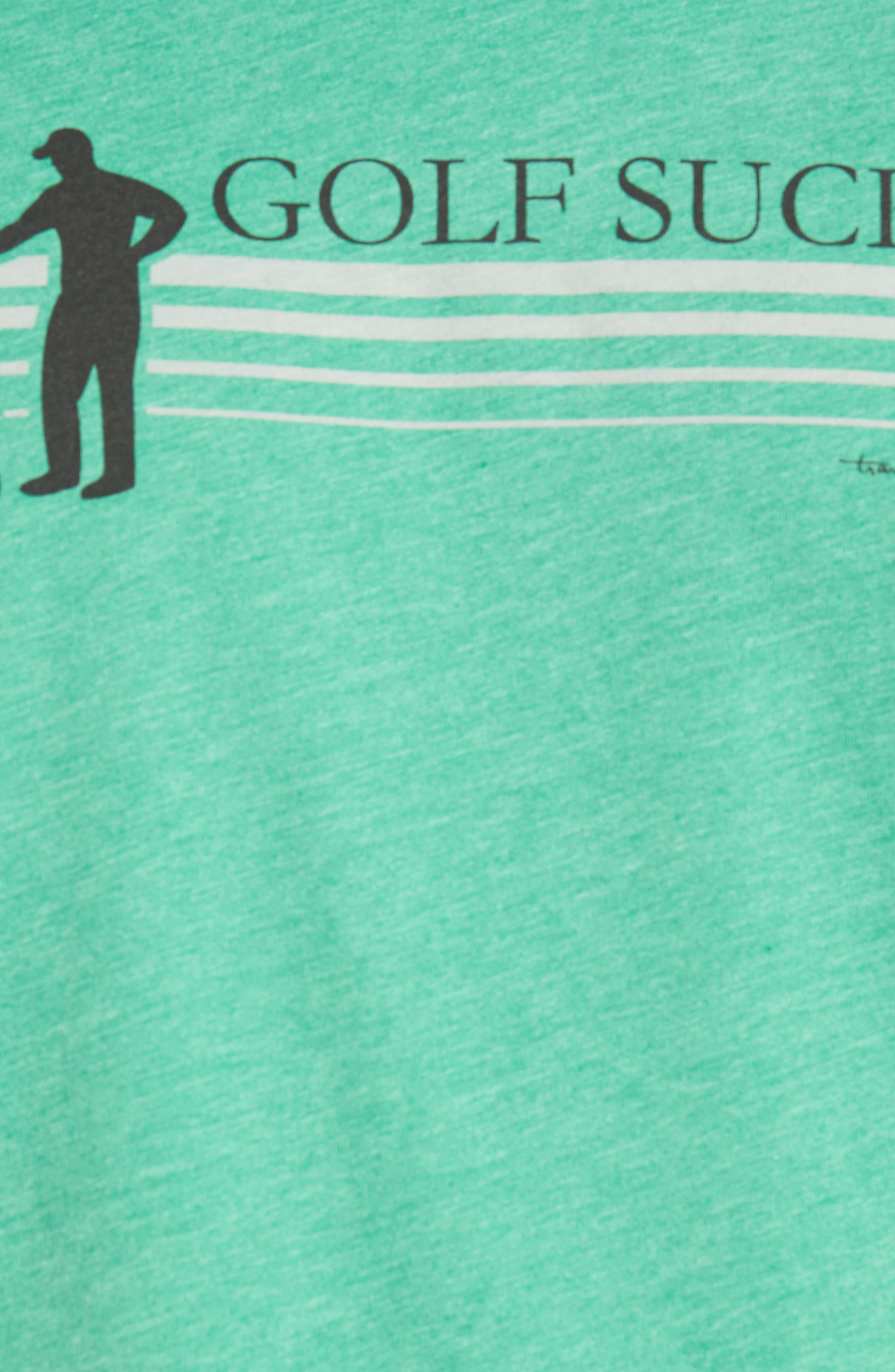 Jason T-Shirt,                             Alternate thumbnail 5, color,                             300