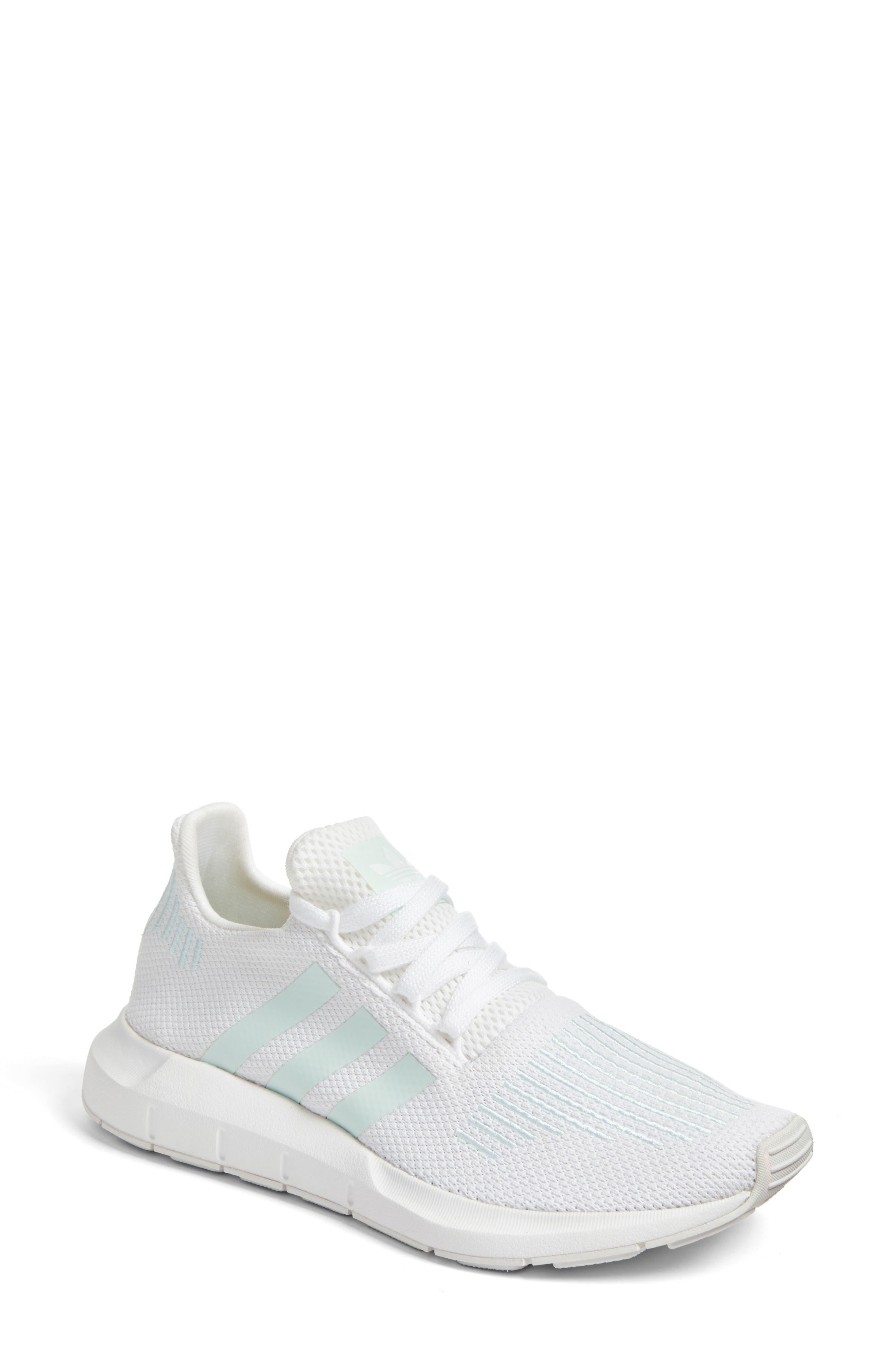 Swift Run Sneaker,                             Main thumbnail 35, color,