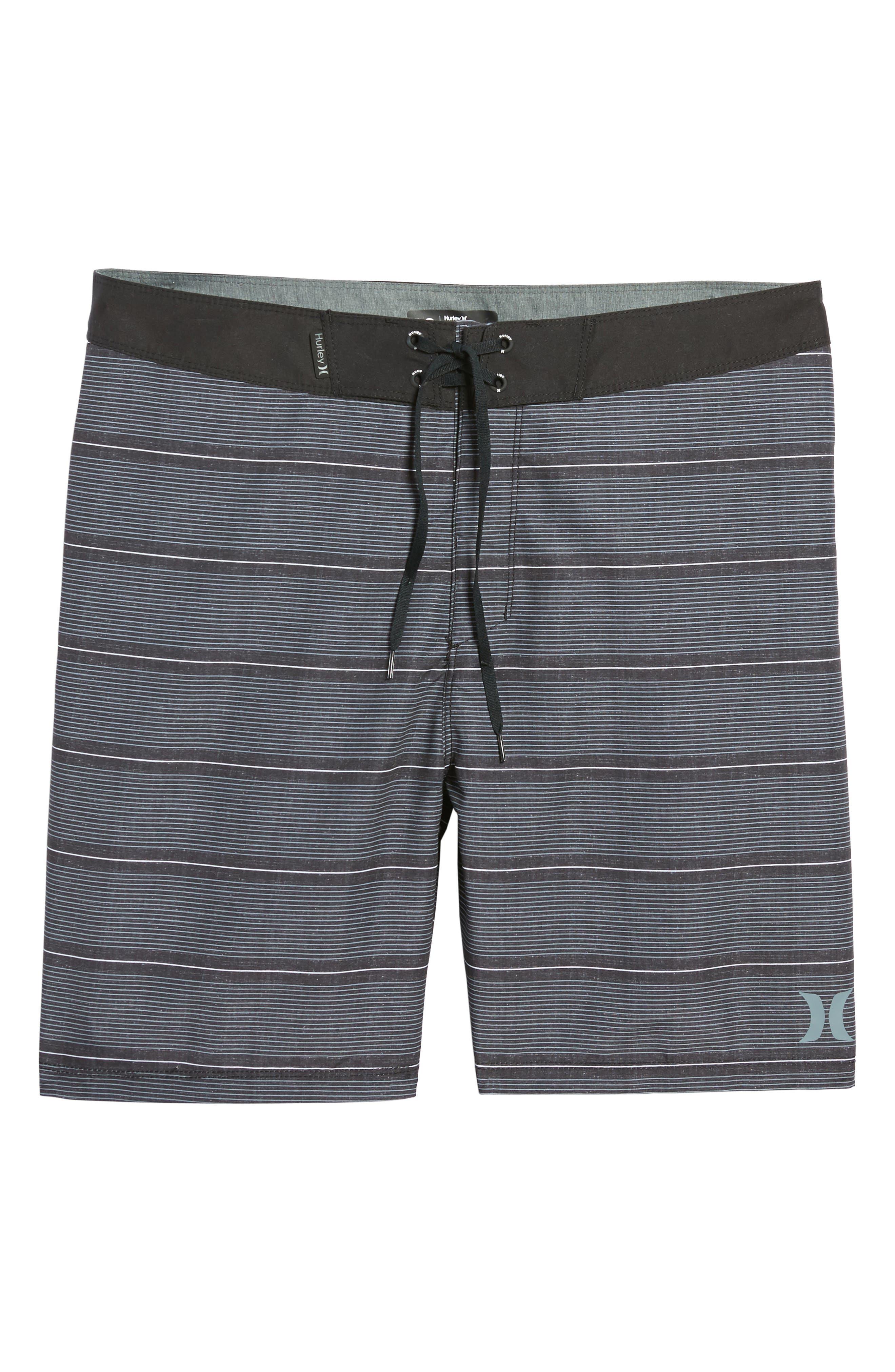 Shoreside Board Shorts,                             Alternate thumbnail 11, color,