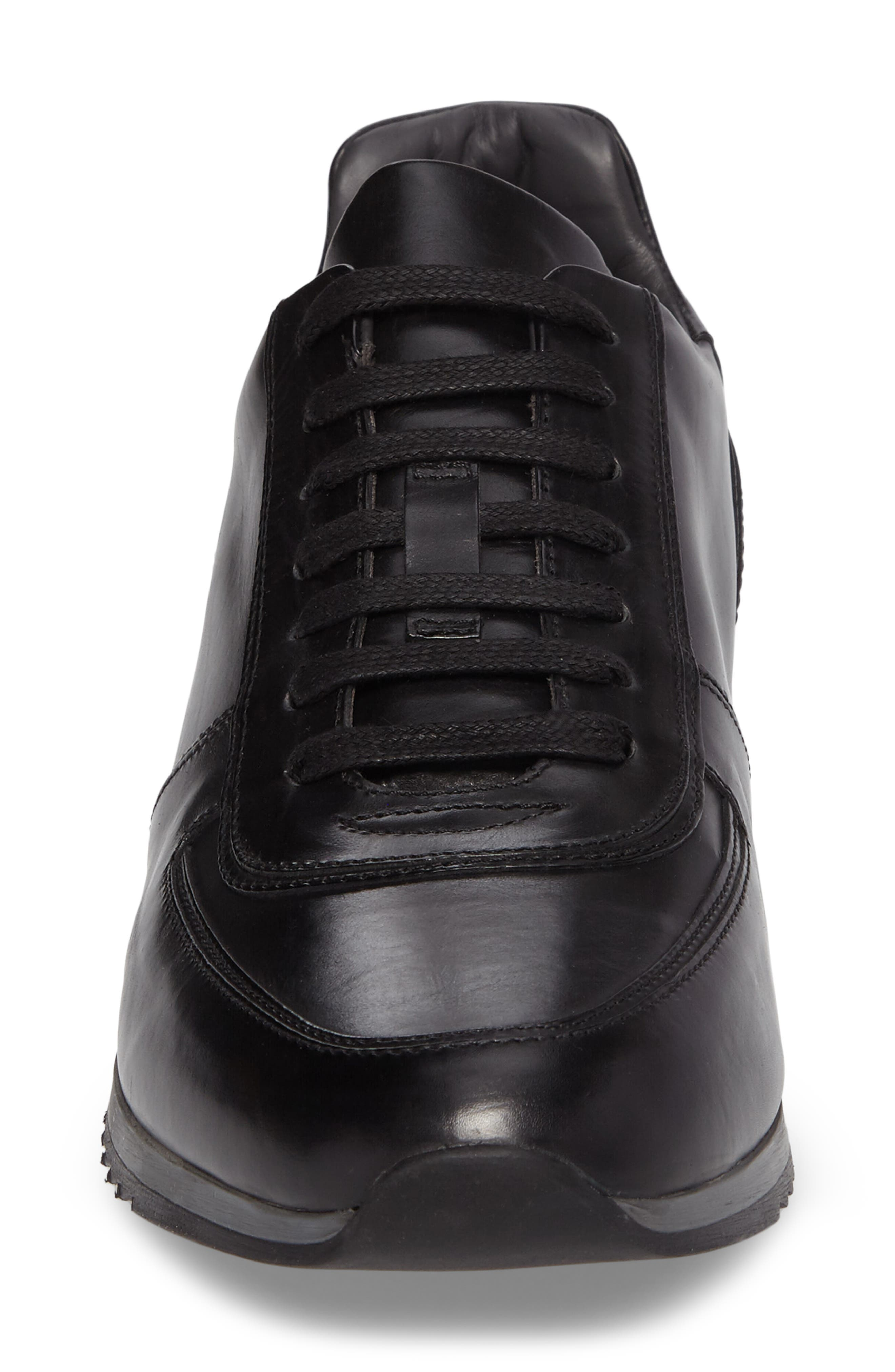 Hatton Sneaker,                             Alternate thumbnail 4, color,                             003