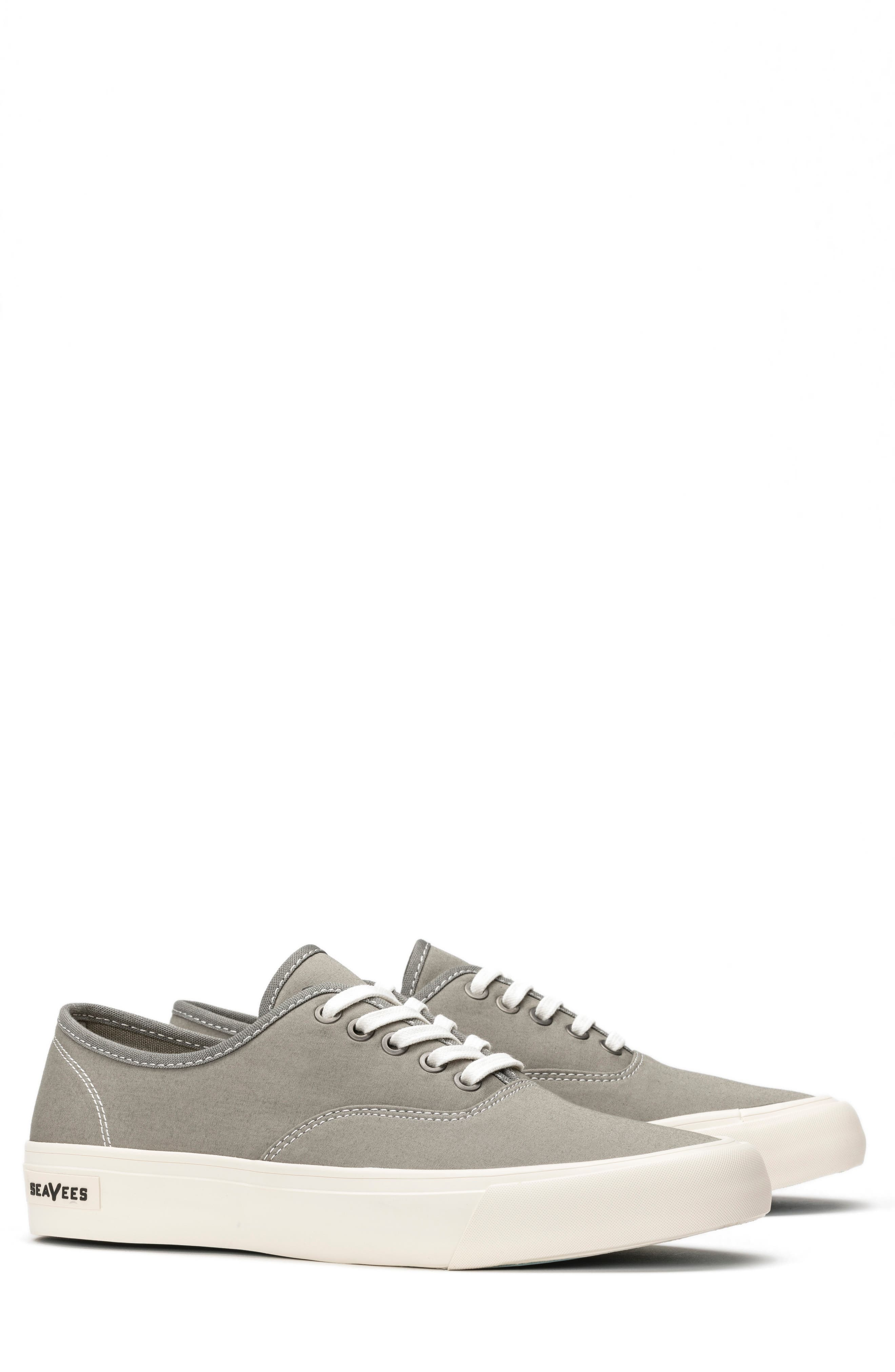 Legend Standard Sneaker,                         Main,                         color, GRANITE GREY