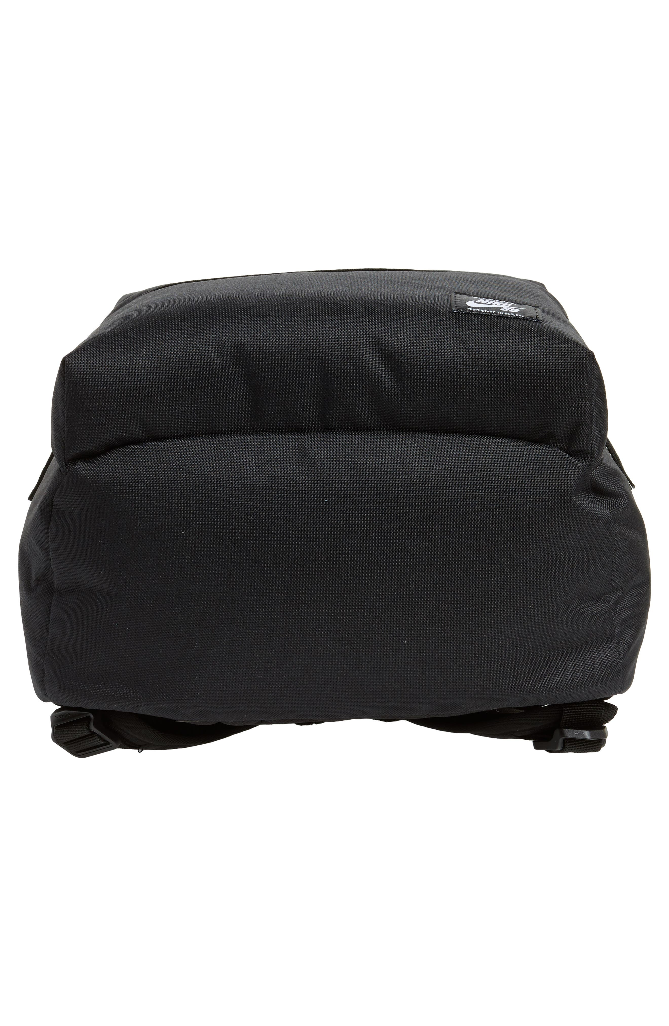 Icon Backpack,                             Alternate thumbnail 6, color,                             010
