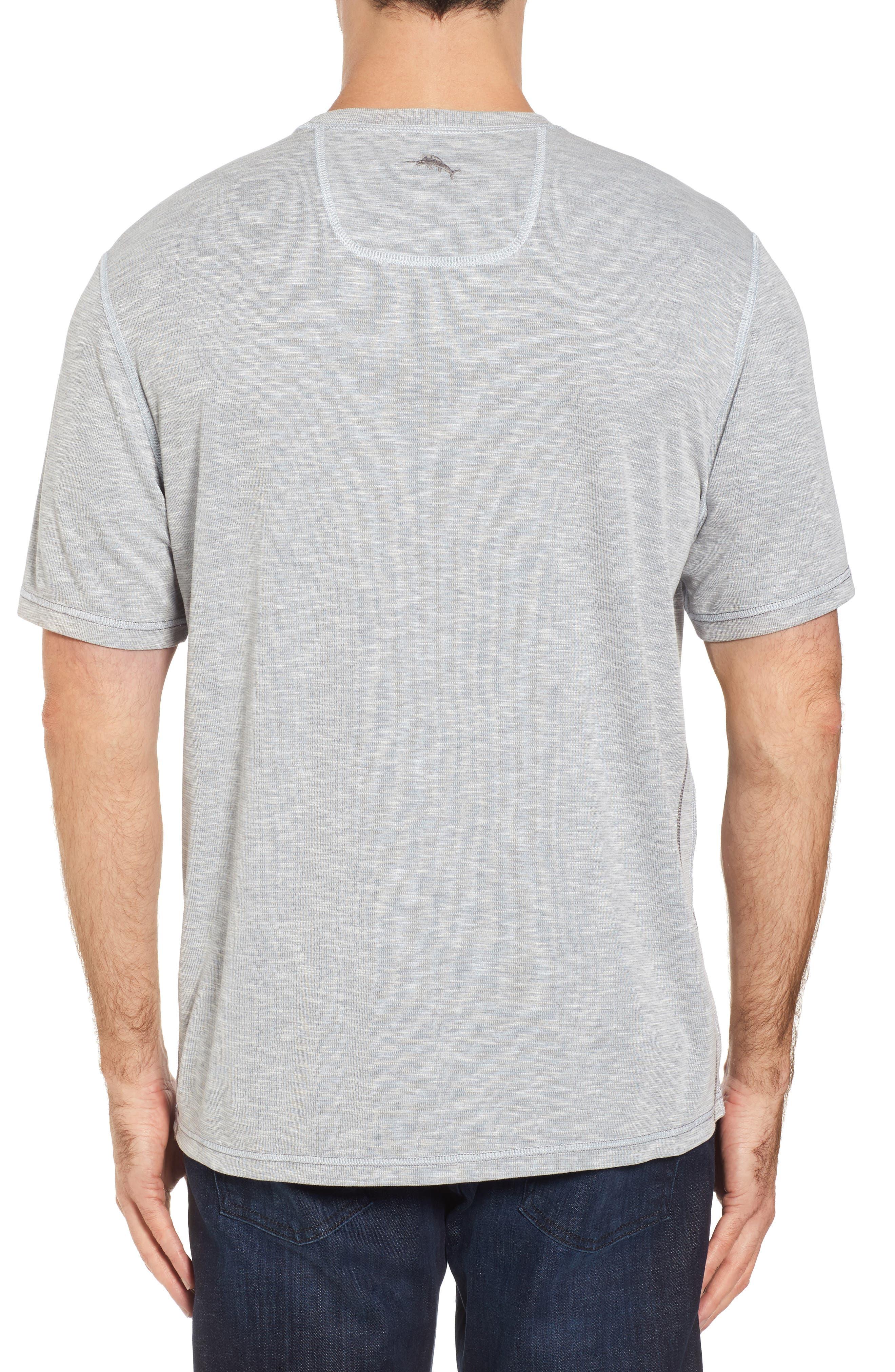 Flip Tide T-Shirt,                             Alternate thumbnail 18, color,