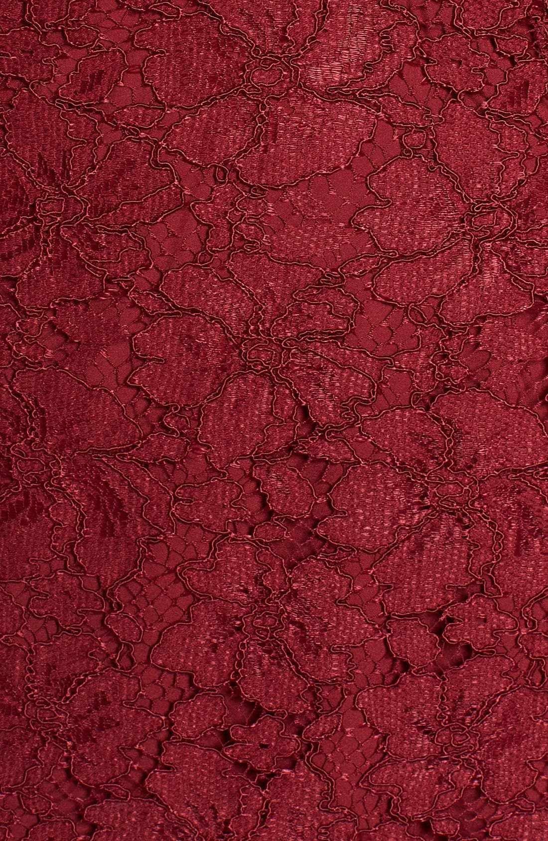 Say It Out Loud Lace Dress,                             Alternate thumbnail 26, color,