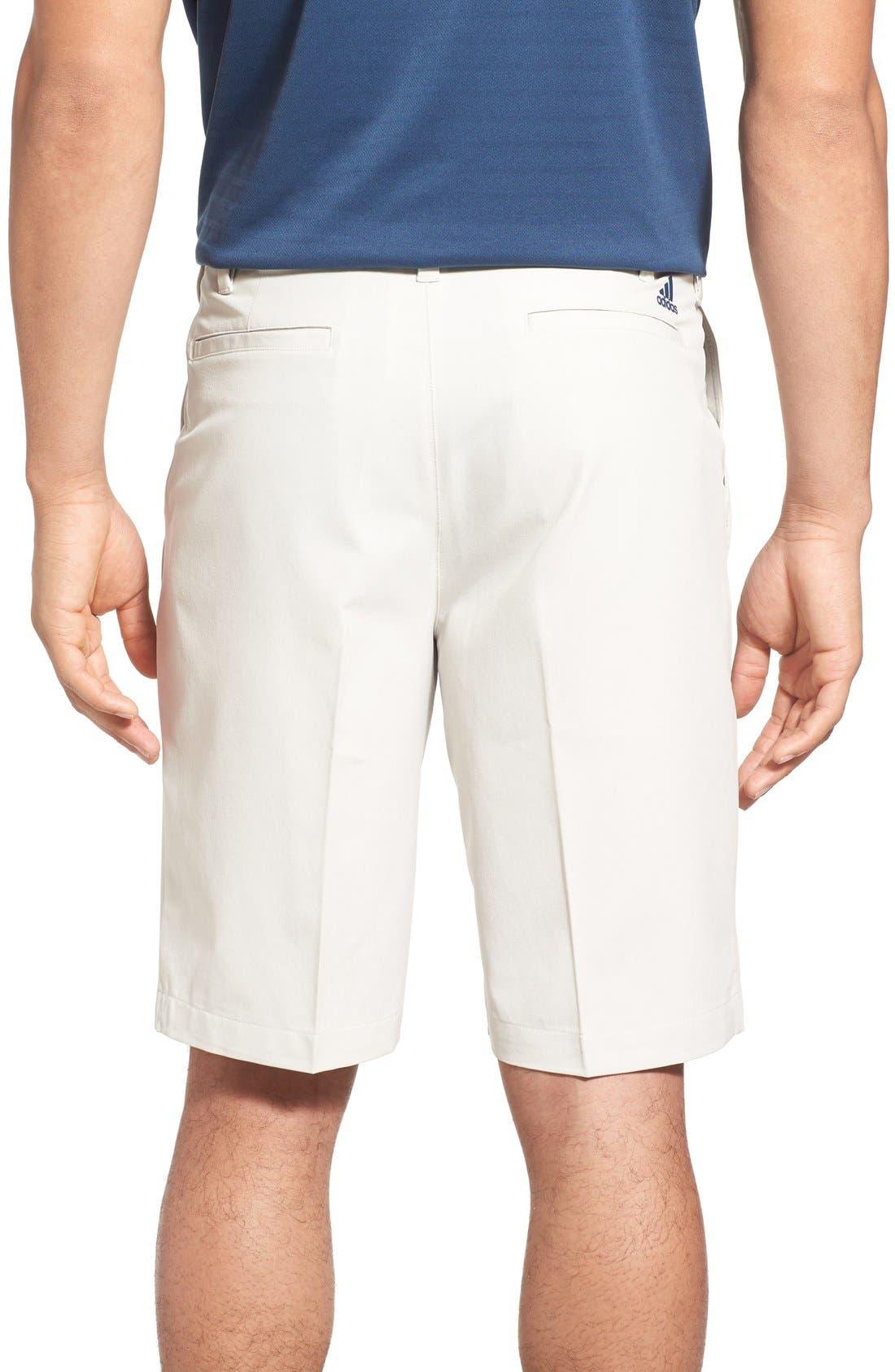 'Ultimate' Golf Shorts,                             Alternate thumbnail 39, color,