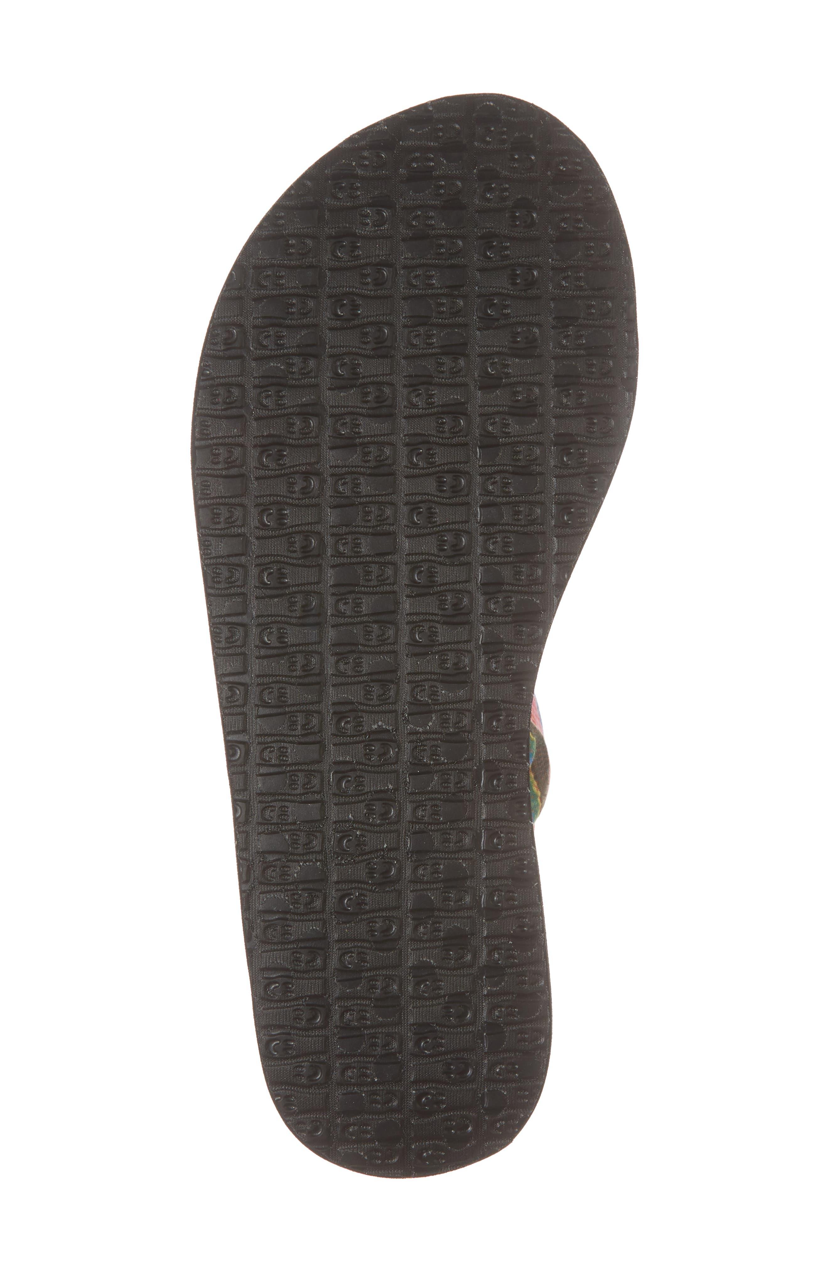 'Yoga Sling 2' Sandal,                             Alternate thumbnail 121, color,