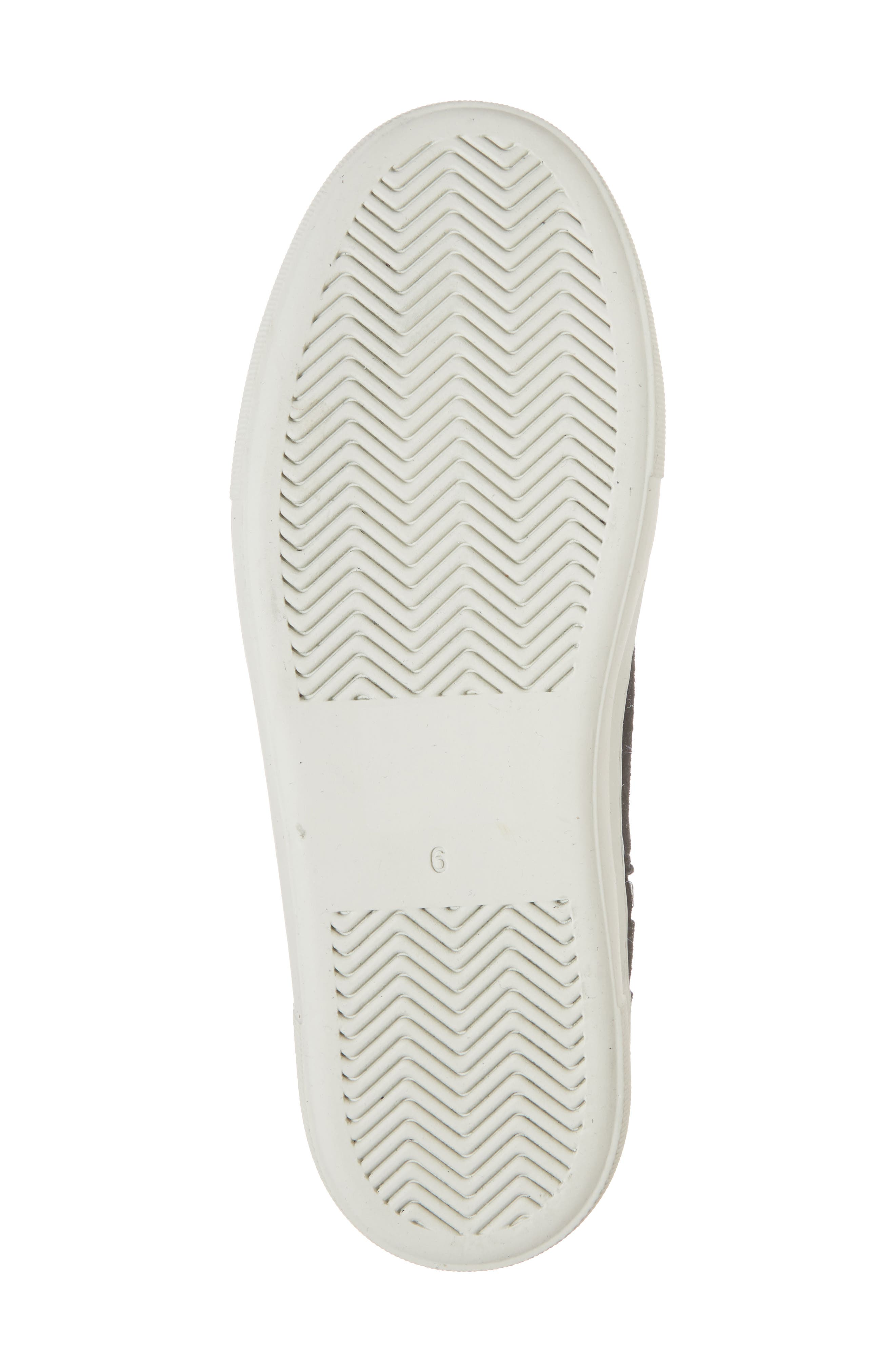 Garrson Sneaker Boot,                             Alternate thumbnail 6, color,                             006