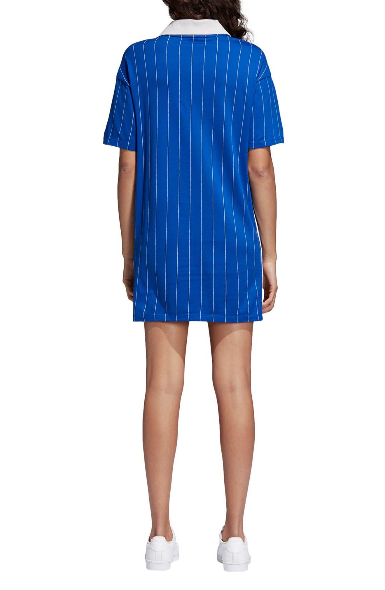 Originals Fashion League Retro Dress,                             Alternate thumbnail 2, color,