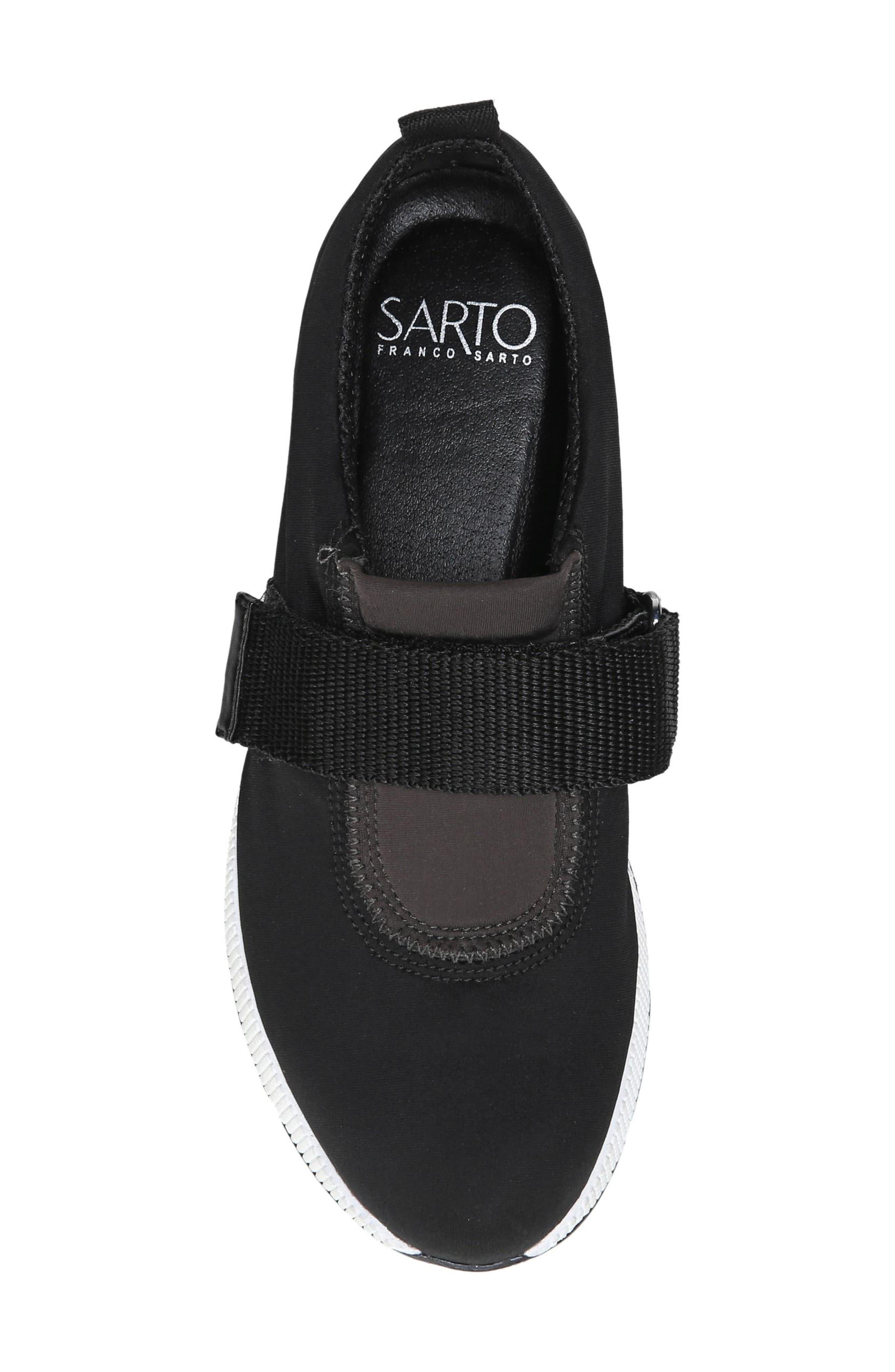 Odella Slip-On Sneaker,                             Alternate thumbnail 18, color,