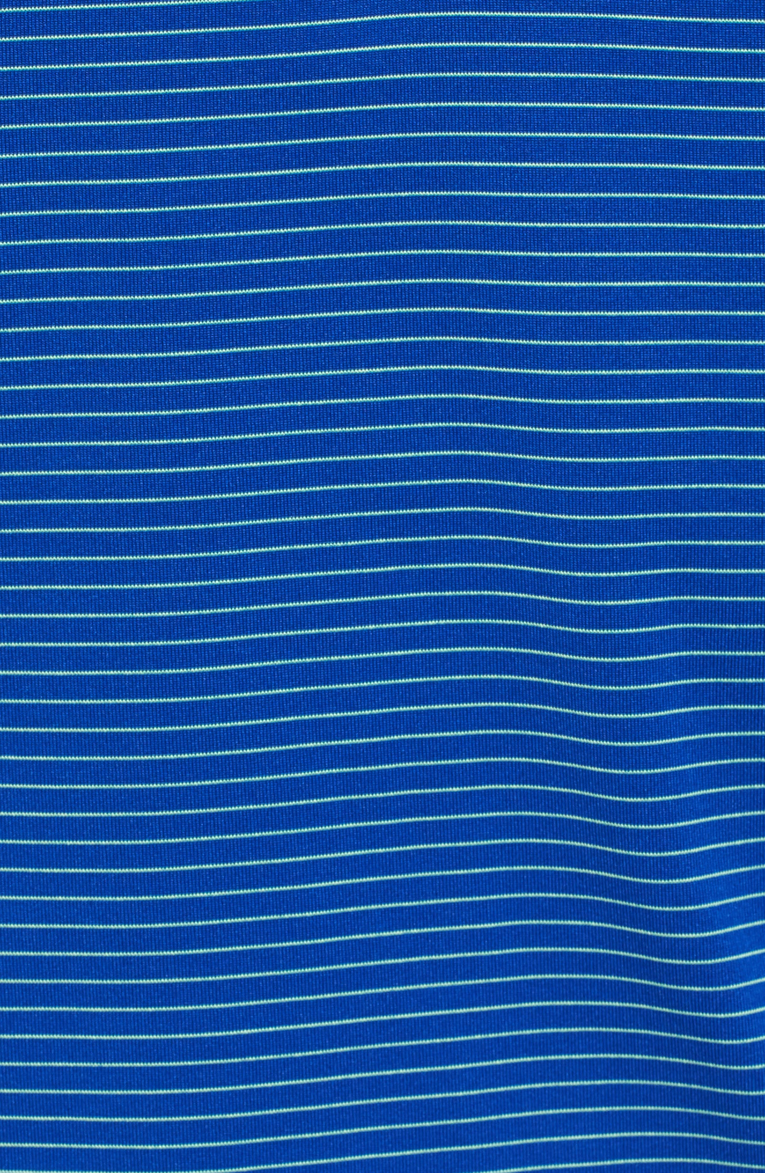 Samish Stripe DryTec Polo,                             Alternate thumbnail 26, color,