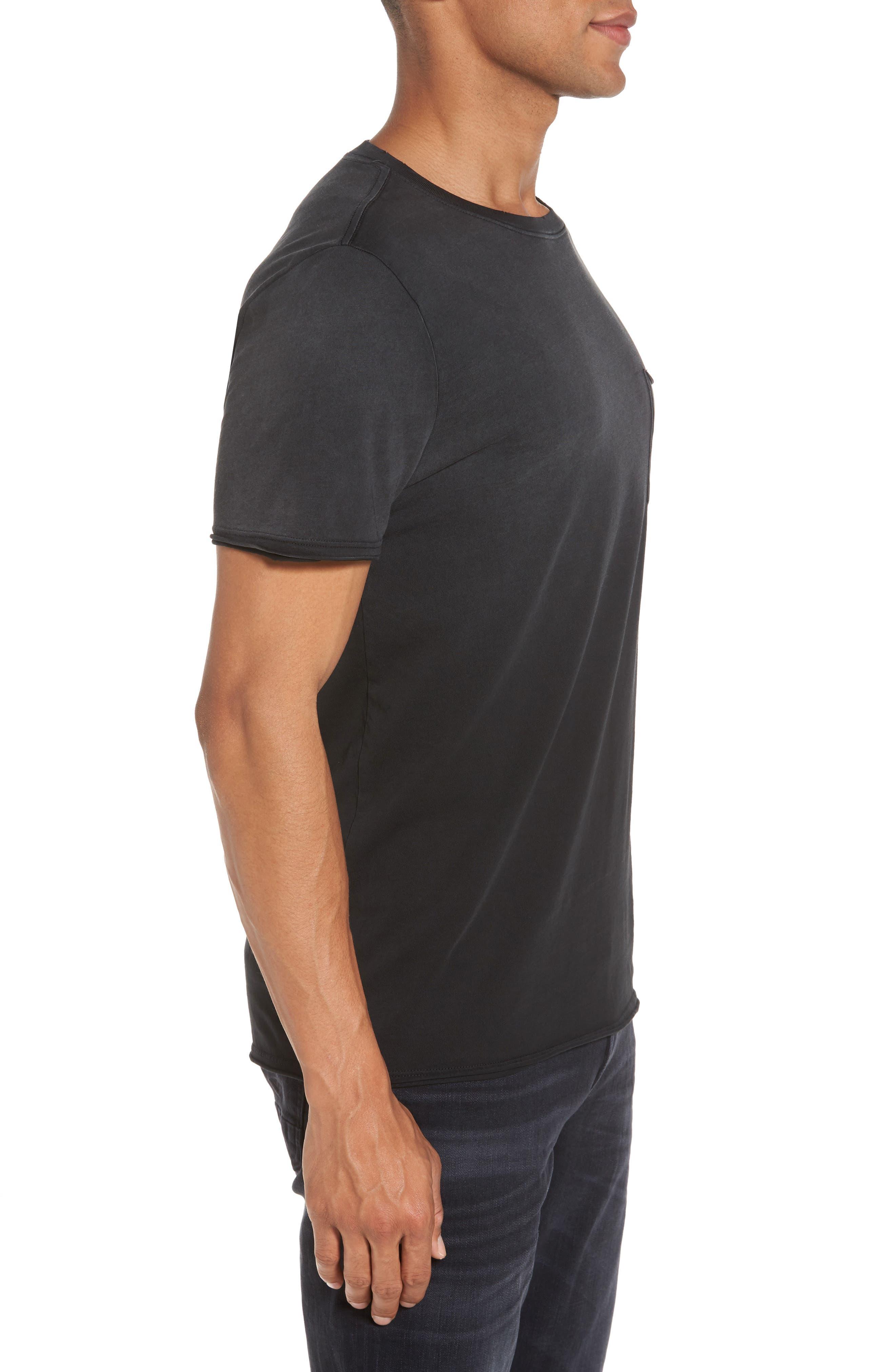 Anders Slim Fit Pocket T-Shirt,                             Alternate thumbnail 24, color,