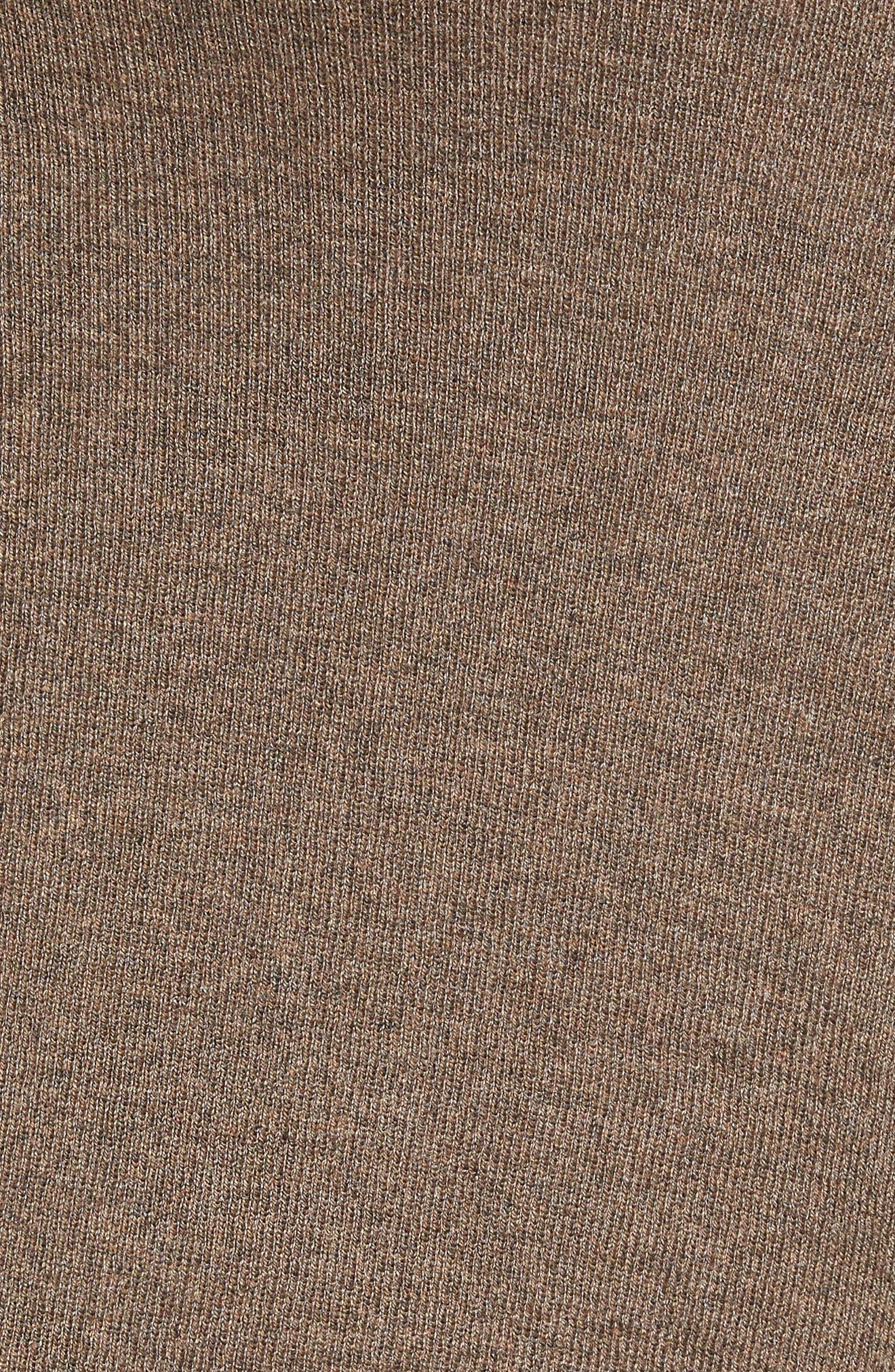 4-Way Convertible Lightweight Cardigan,                             Alternate thumbnail 315, color,