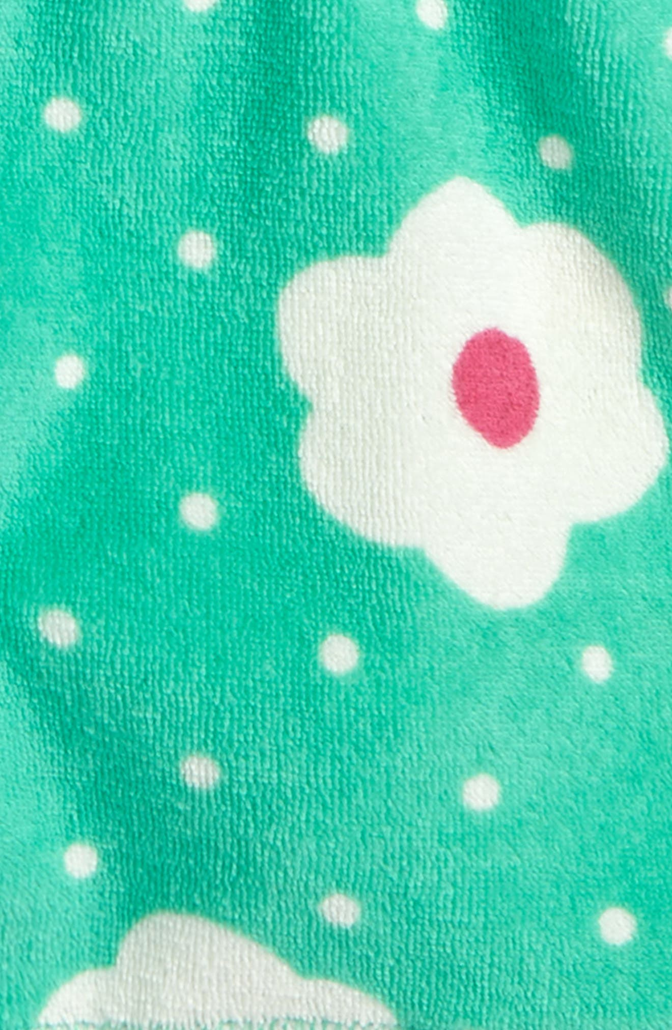 Adventure Toweling Shorts,                             Alternate thumbnail 5, color,