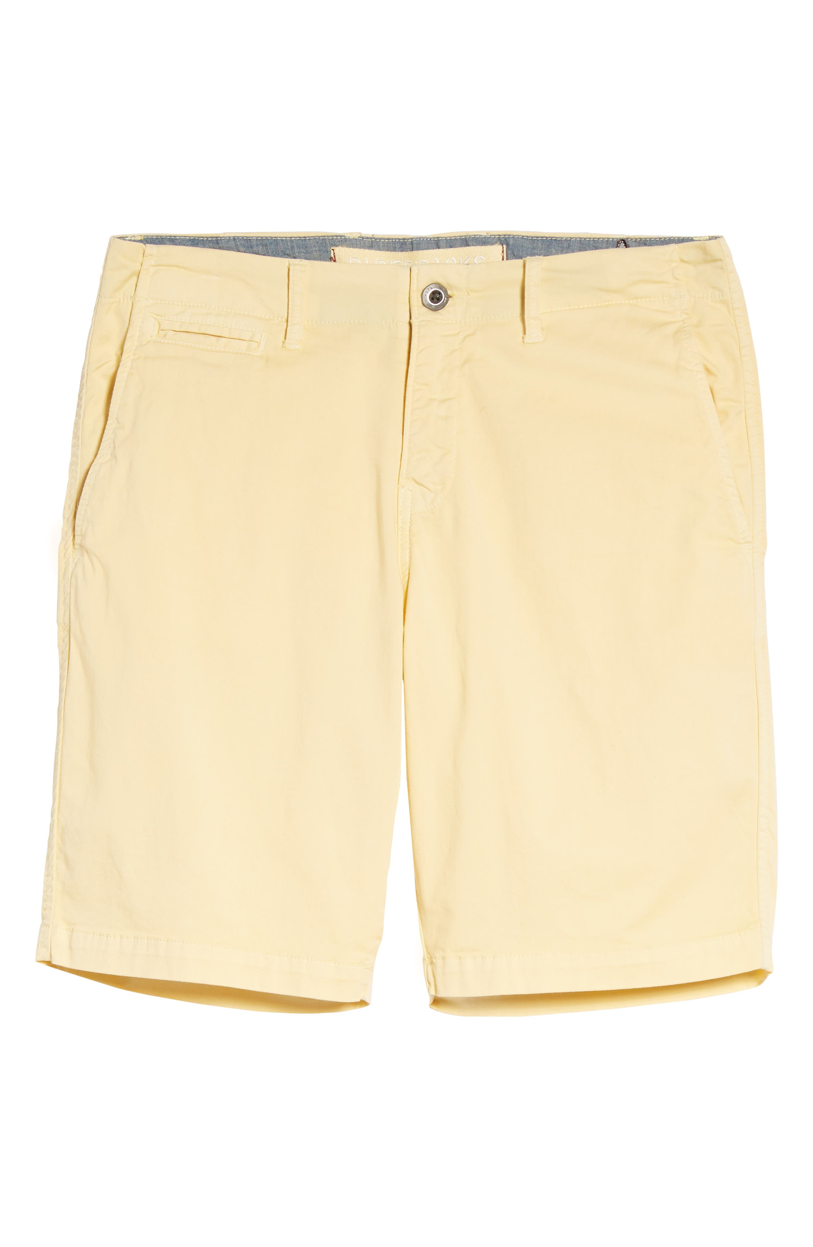 St. Barts Twill Shorts,                             Alternate thumbnail 72, color,