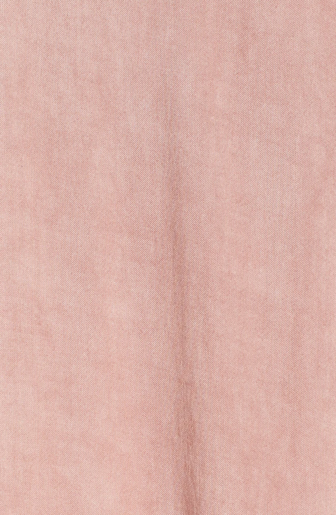 Cover-Up Maxi Dress,                             Alternate thumbnail 30, color,