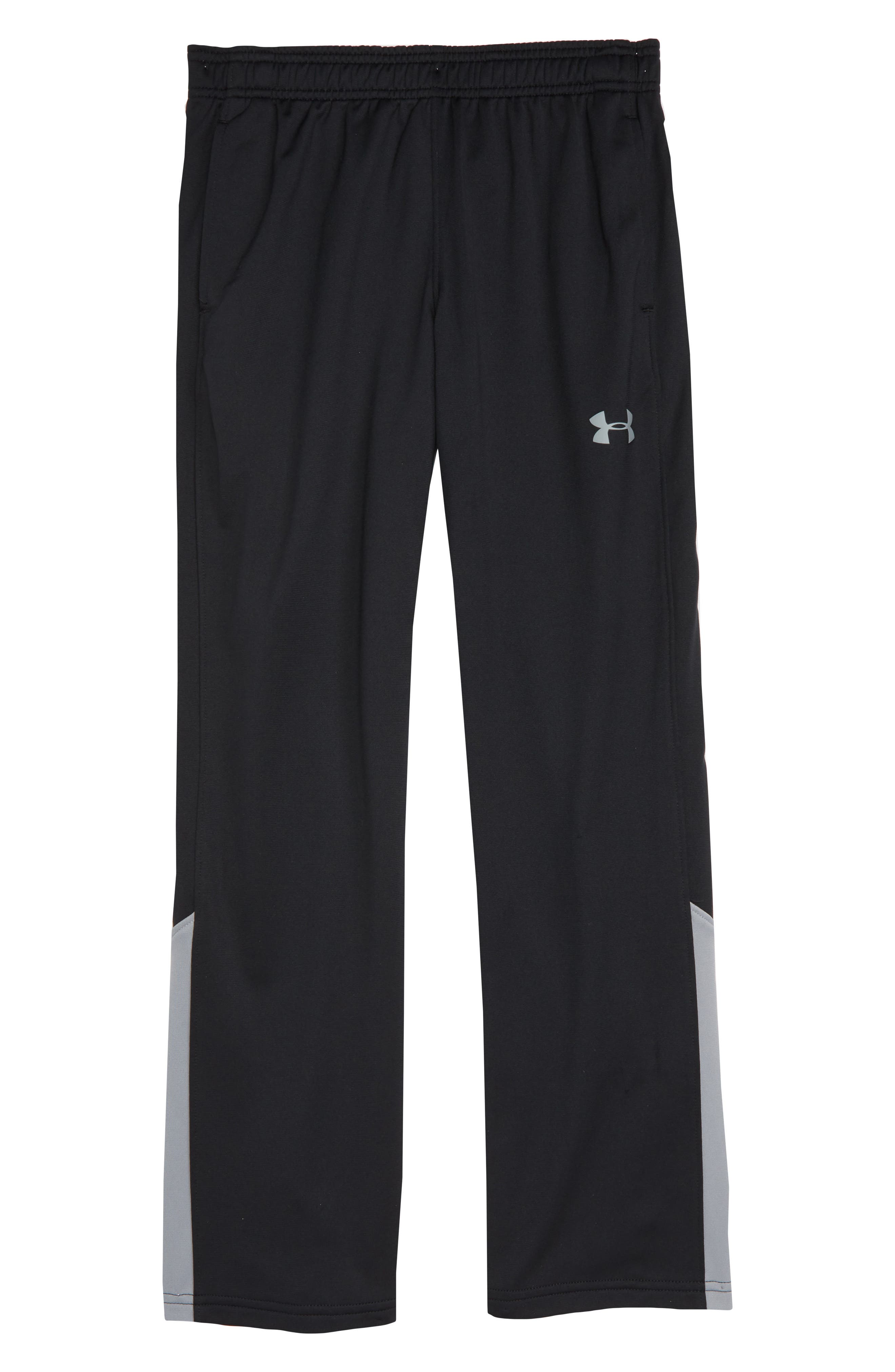 Brawler 2.0 Sweatpants,                             Main thumbnail 1, color,                             BLACK/ STEEL