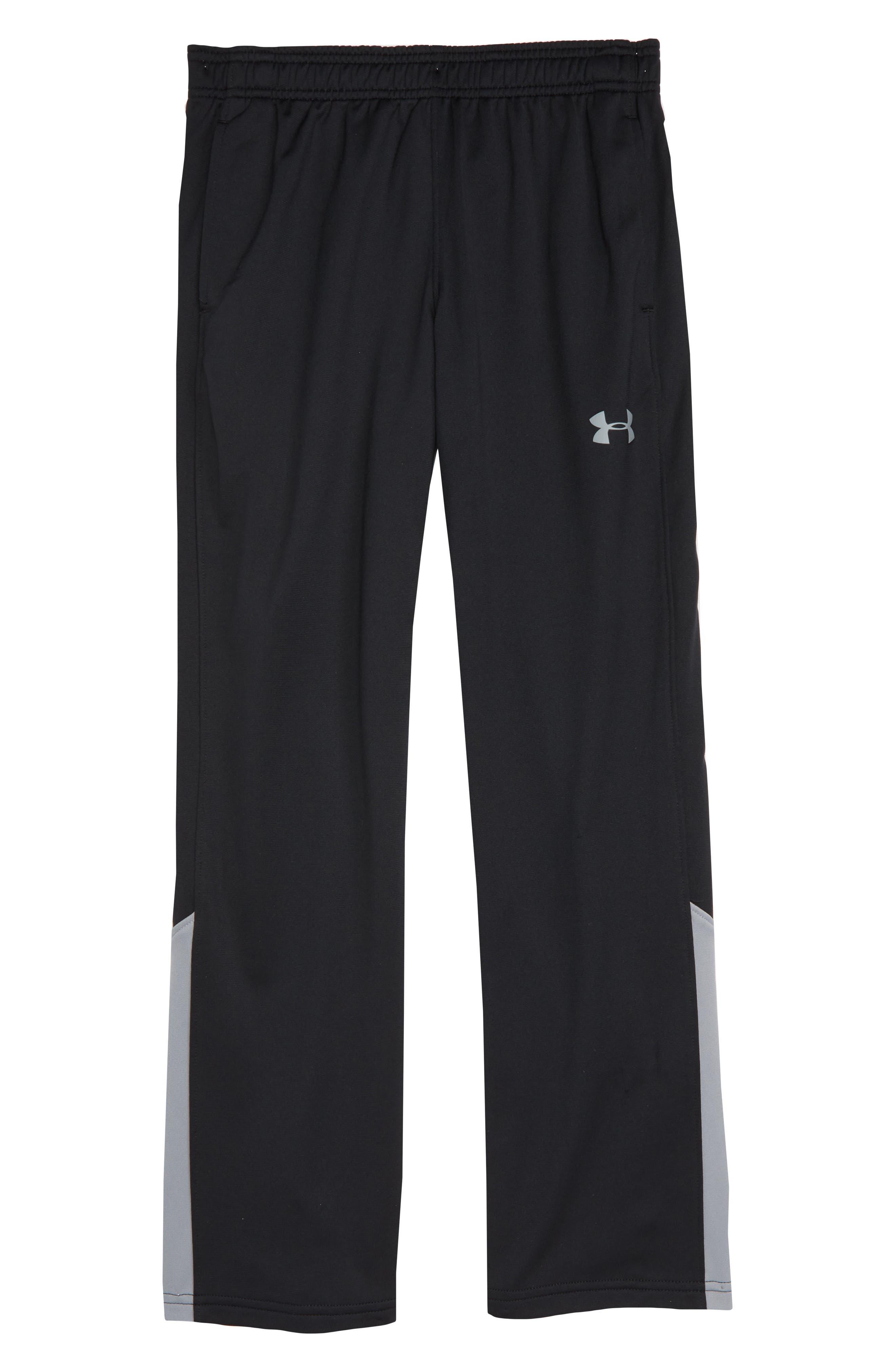 Brawler 2.0 Sweatpants,                         Main,                         color, BLACK/ STEEL